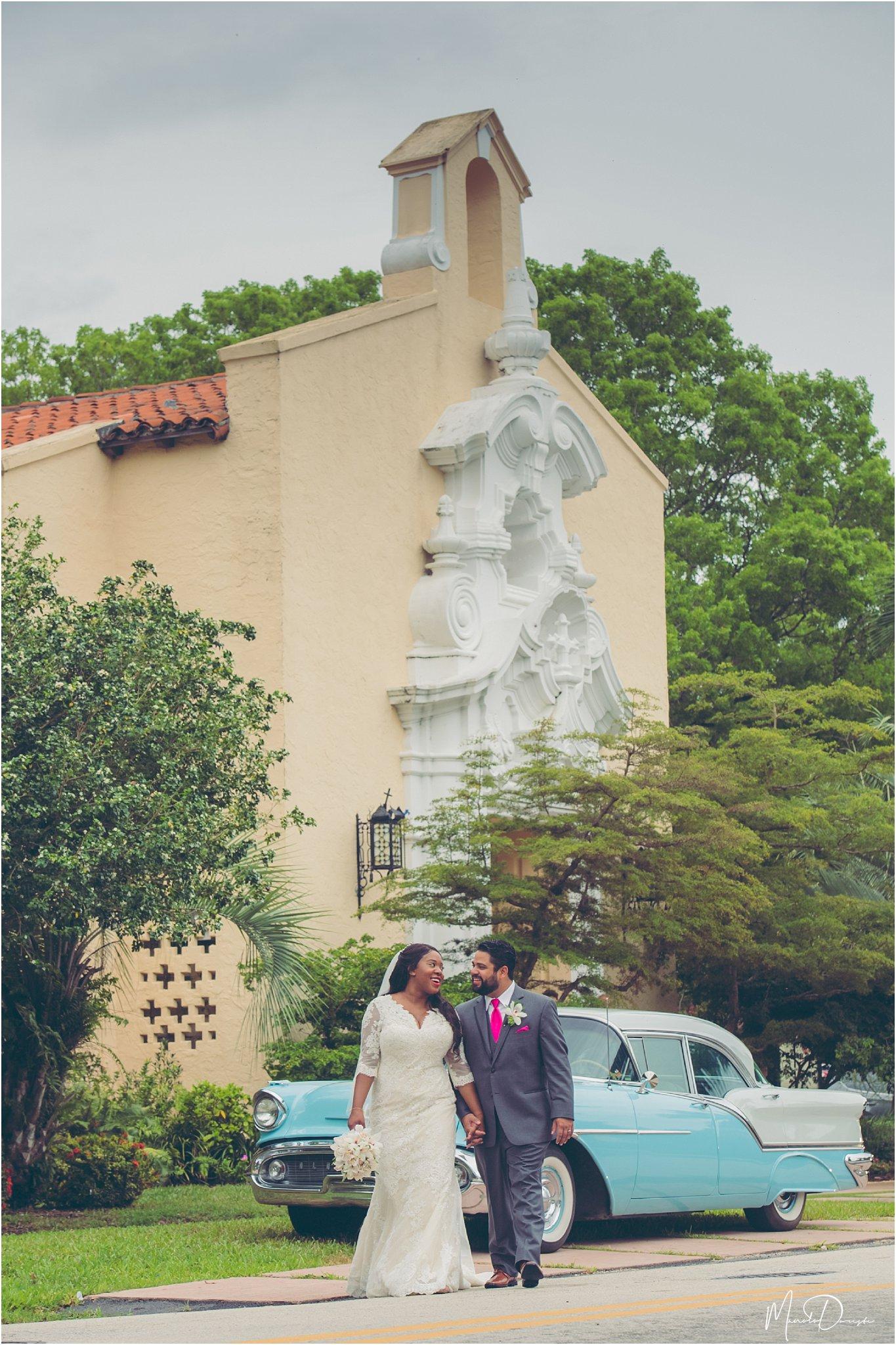 0427_ManoloDoreste_InFocusStudios_Wedding_Family_Photography_Miami_MiamiPhotographer.jpg