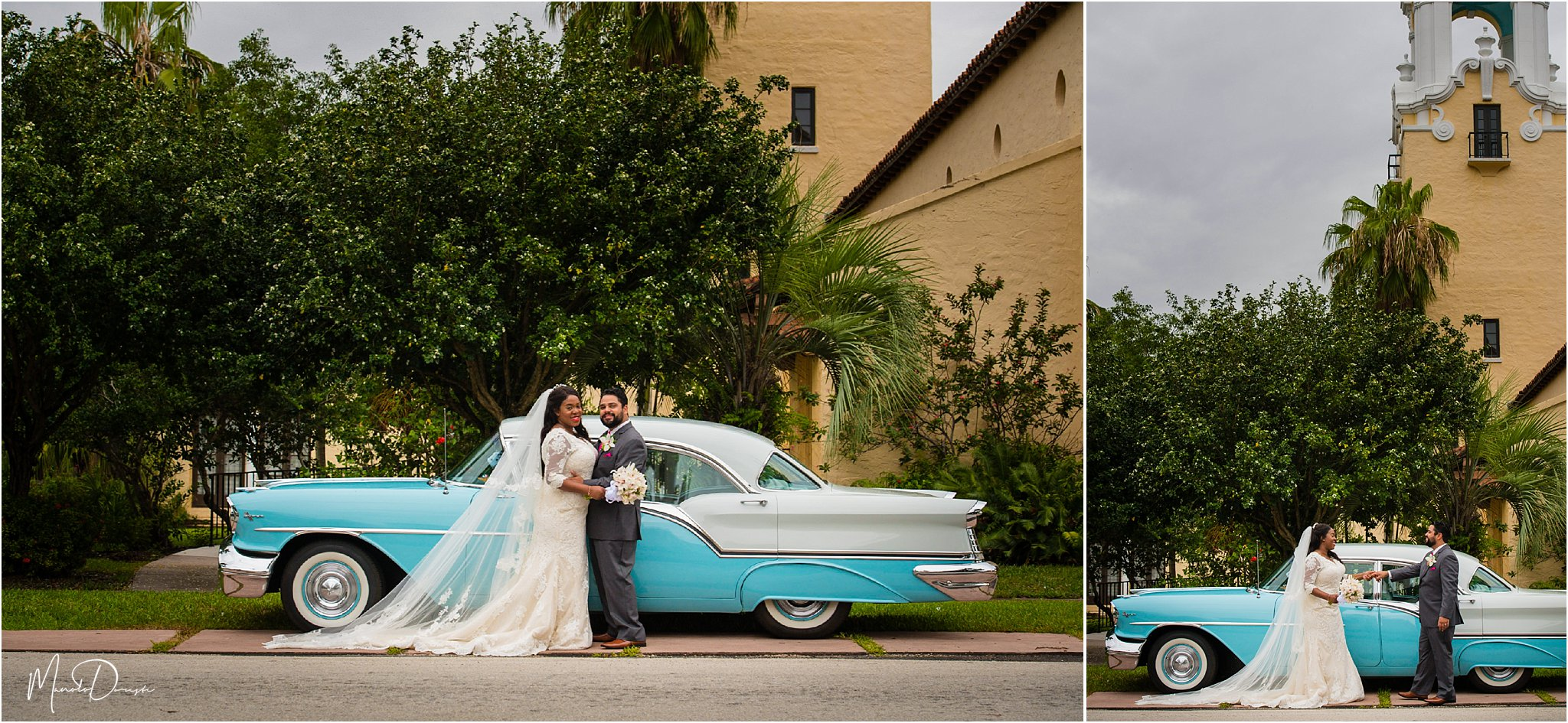 0426_ManoloDoreste_InFocusStudios_Wedding_Family_Photography_Miami_MiamiPhotographer.jpg