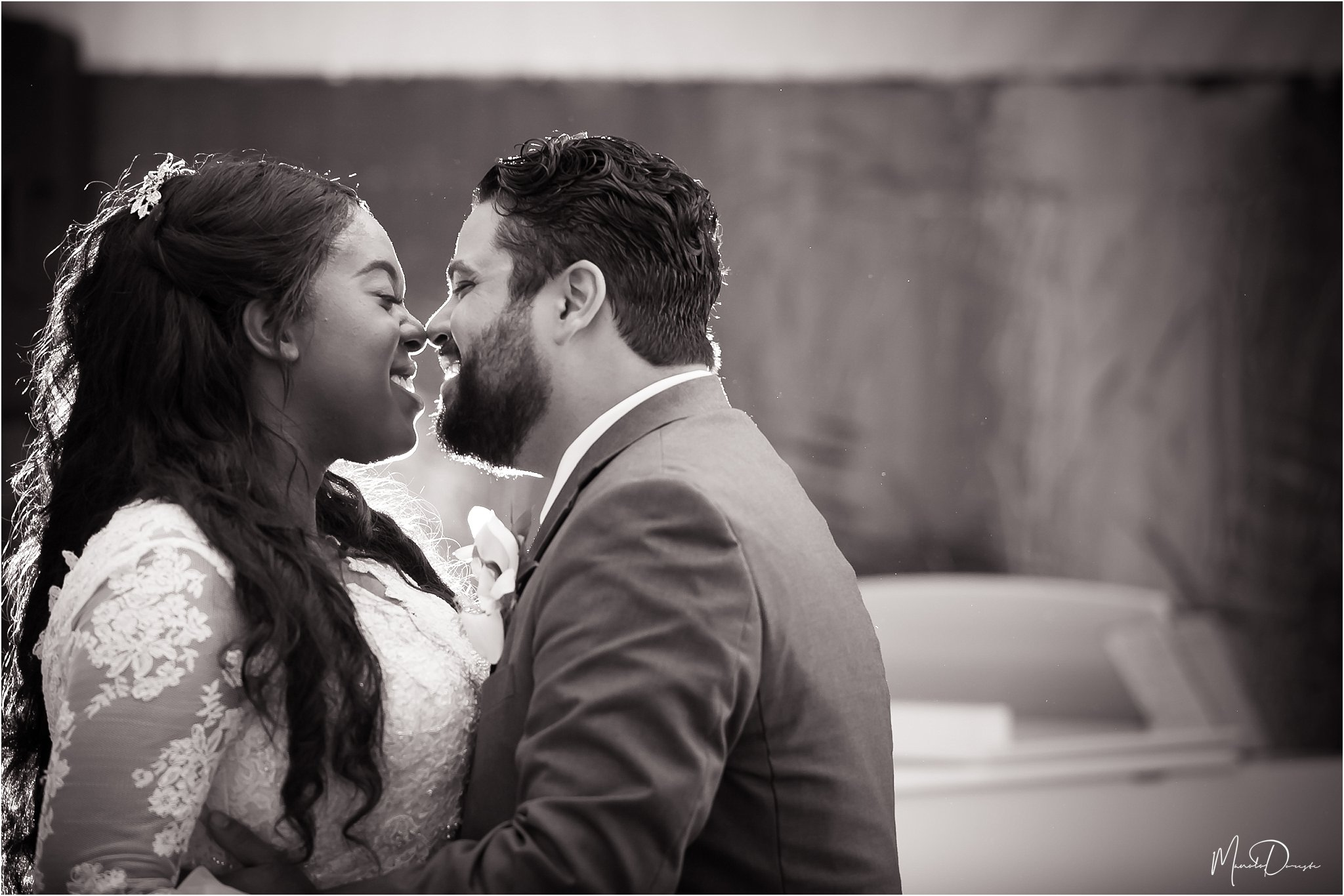 0429_ManoloDoreste_InFocusStudios_Wedding_Family_Photography_Miami_MiamiPhotographer.jpg