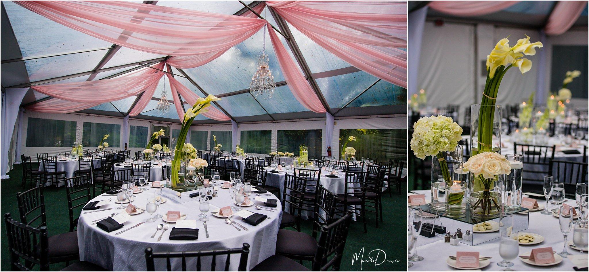 0428_ManoloDoreste_InFocusStudios_Wedding_Family_Photography_Miami_MiamiPhotographer.jpg