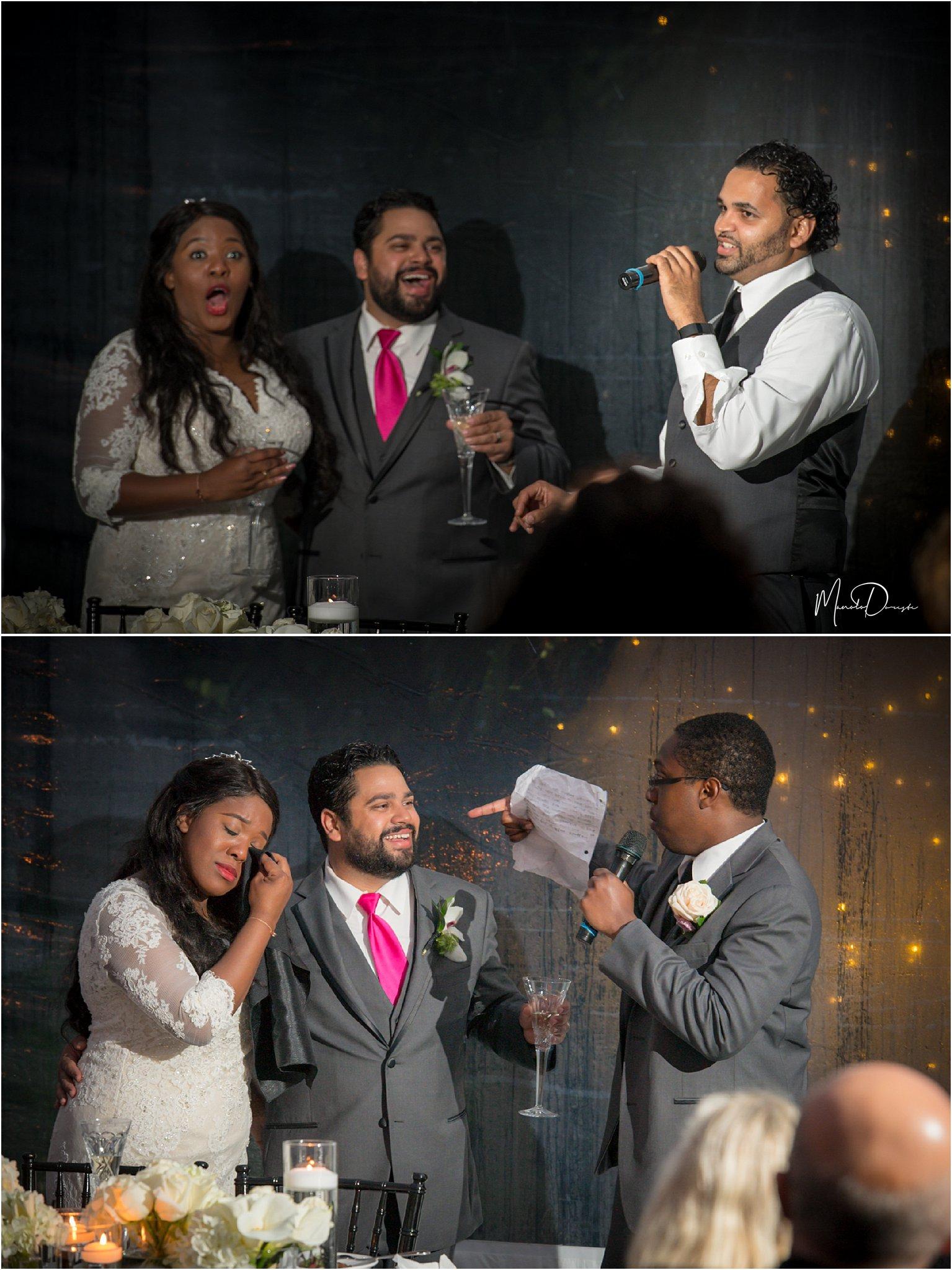 0430_ManoloDoreste_InFocusStudios_Wedding_Family_Photography_Miami_MiamiPhotographer.jpg