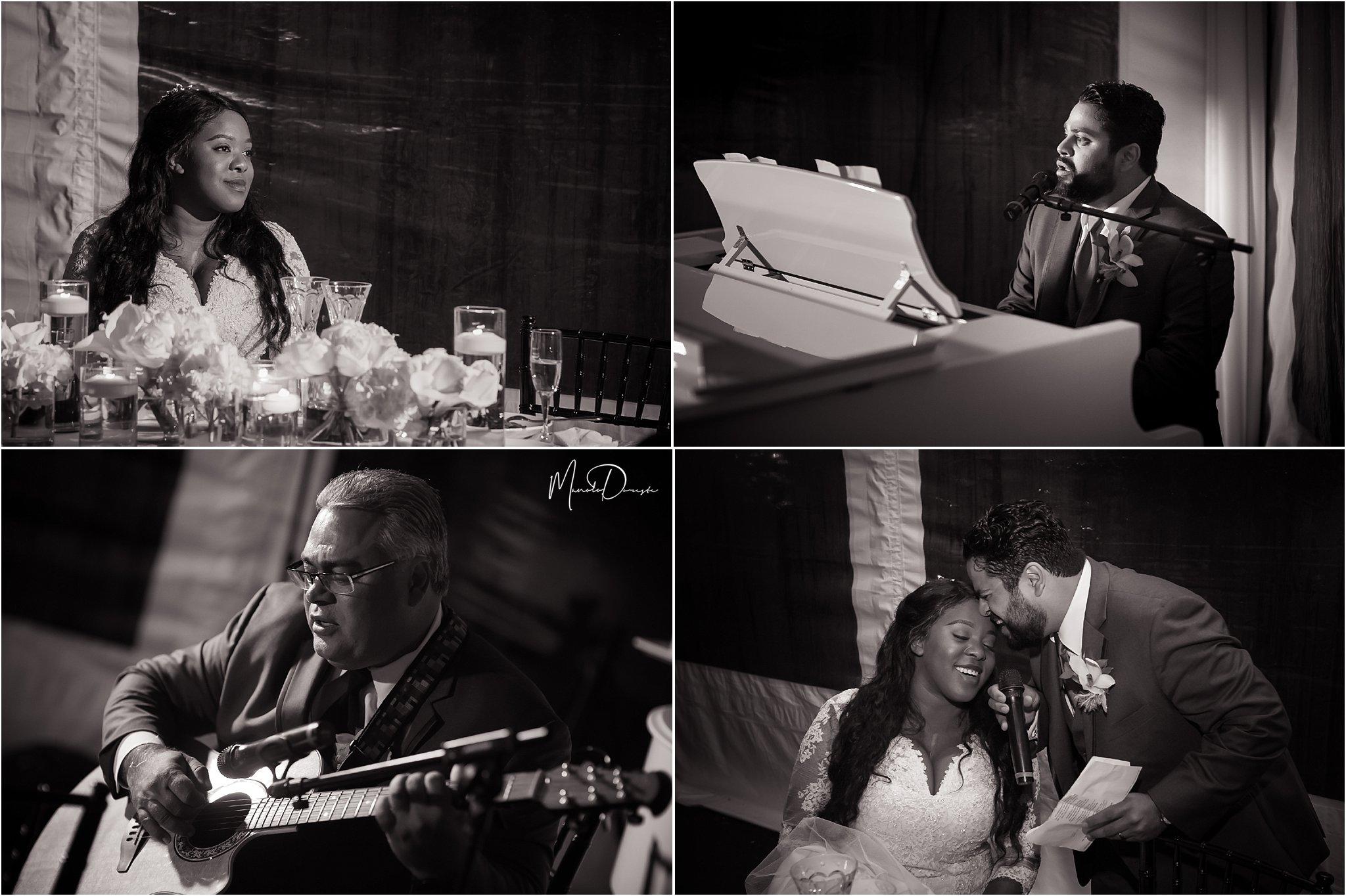 0431_ManoloDoreste_InFocusStudios_Wedding_Family_Photography_Miami_MiamiPhotographer.jpg