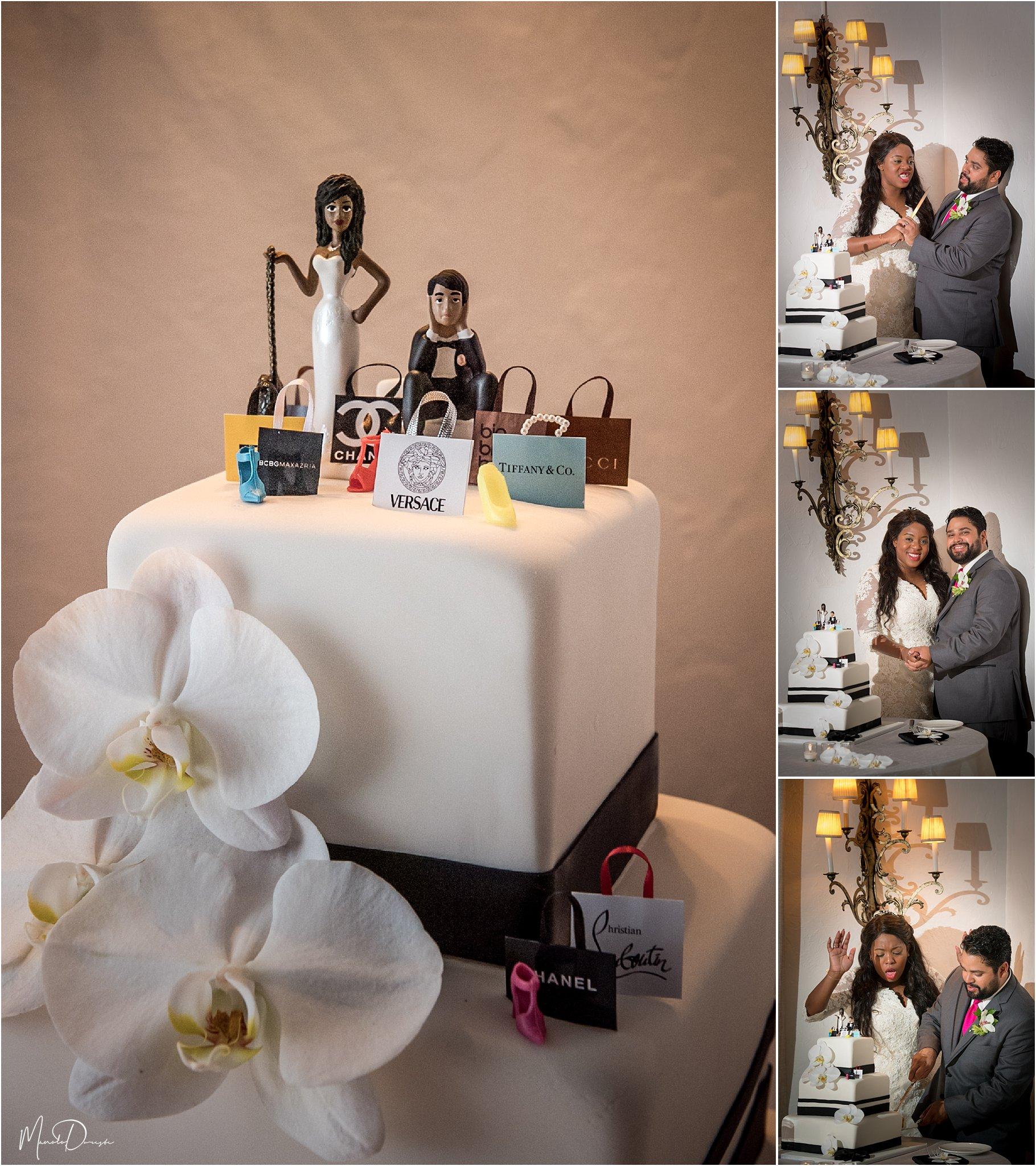 0432_ManoloDoreste_InFocusStudios_Wedding_Family_Photography_Miami_MiamiPhotographer.jpg