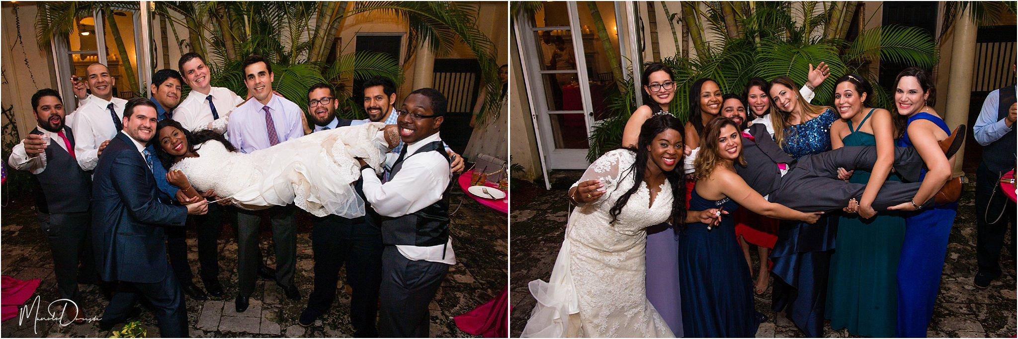 0434_ManoloDoreste_InFocusStudios_Wedding_Family_Photography_Miami_MiamiPhotographer.jpg