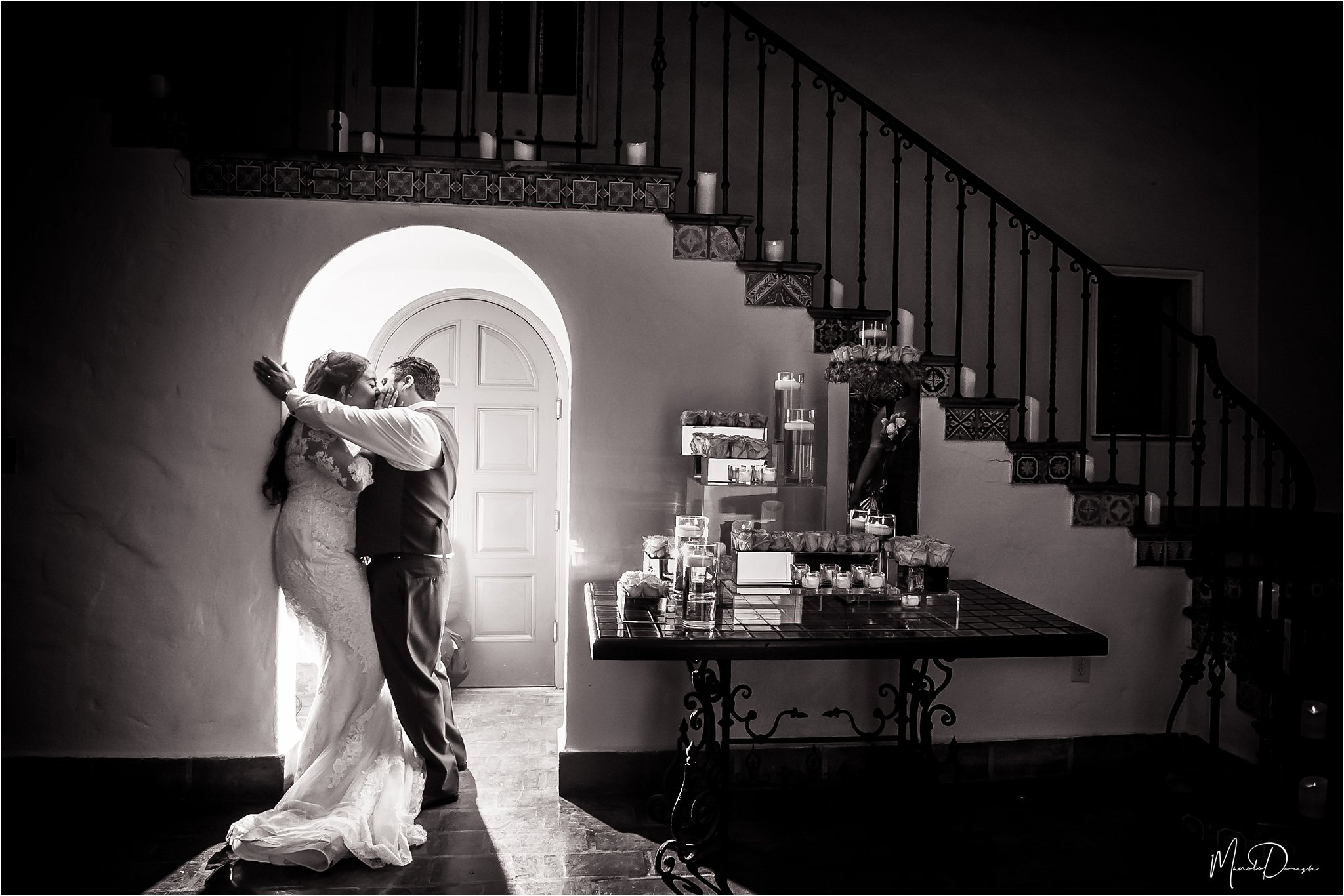 0436_ManoloDoreste_InFocusStudios_Wedding_Family_Photography_Miami_MiamiPhotographer.jpg