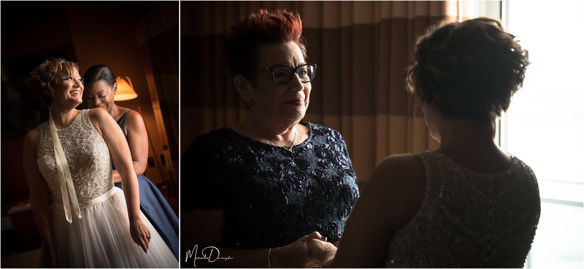 0438_ManoloDoreste_InFocusStudios_Wedding_Family_Photography_Miami_MiamiPhotographer.jpg