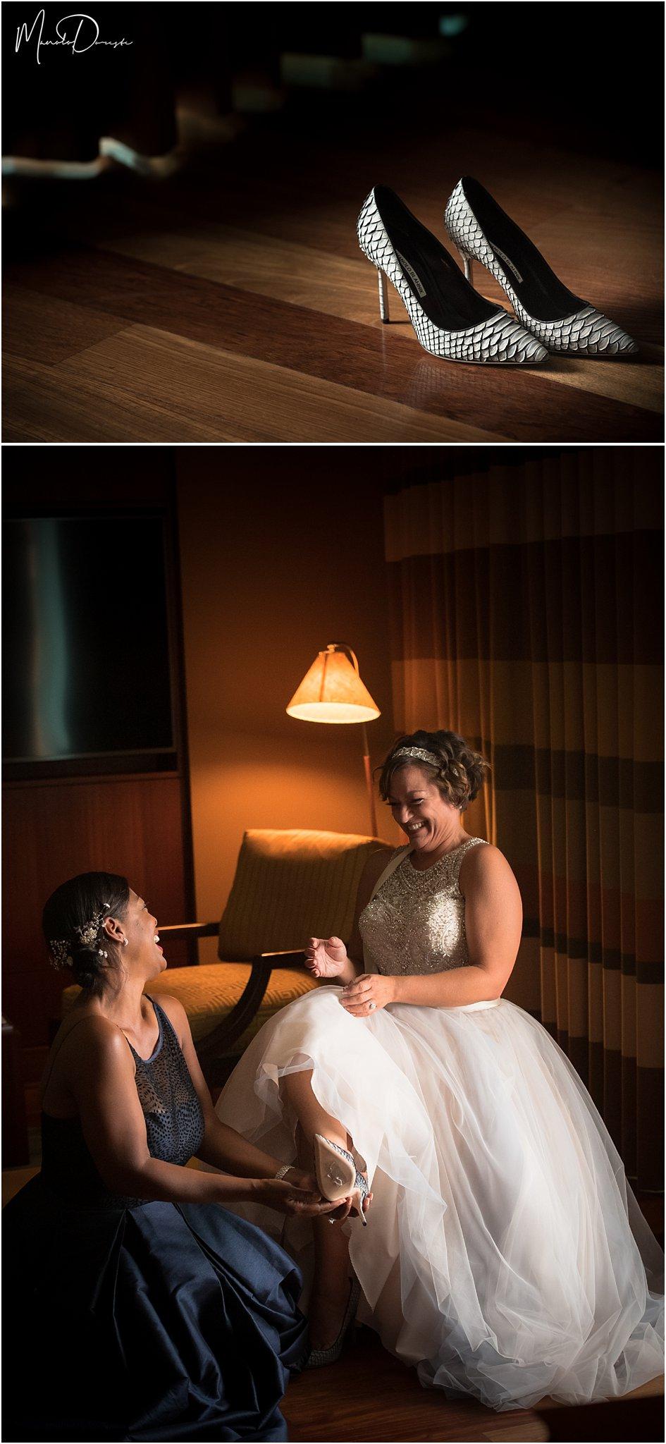 0439_ManoloDoreste_InFocusStudios_Wedding_Family_Photography_Miami_MiamiPhotographer.jpg