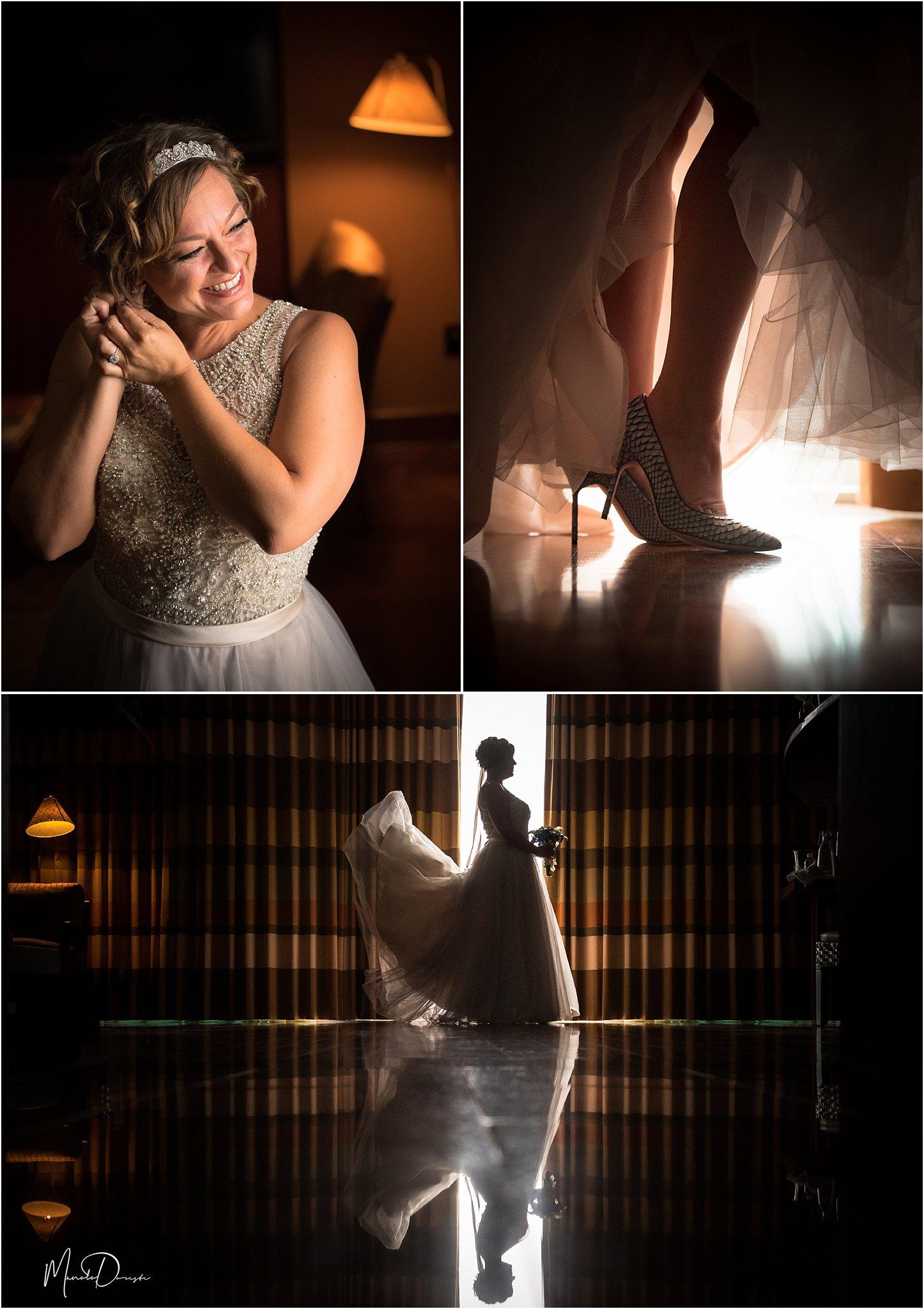 0440_ManoloDoreste_InFocusStudios_Wedding_Family_Photography_Miami_MiamiPhotographer.jpg