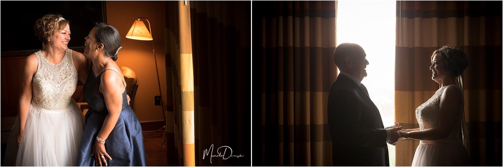 0442_ManoloDoreste_InFocusStudios_Wedding_Family_Photography_Miami_MiamiPhotographer.jpg