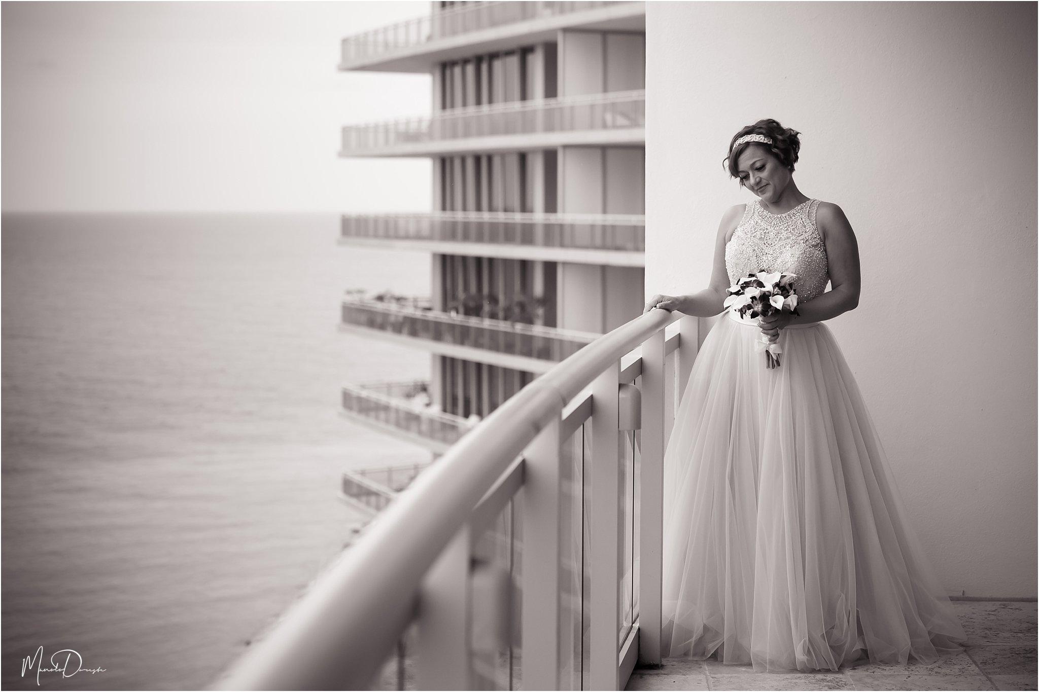 0441_ManoloDoreste_InFocusStudios_Wedding_Family_Photography_Miami_MiamiPhotographer.jpg