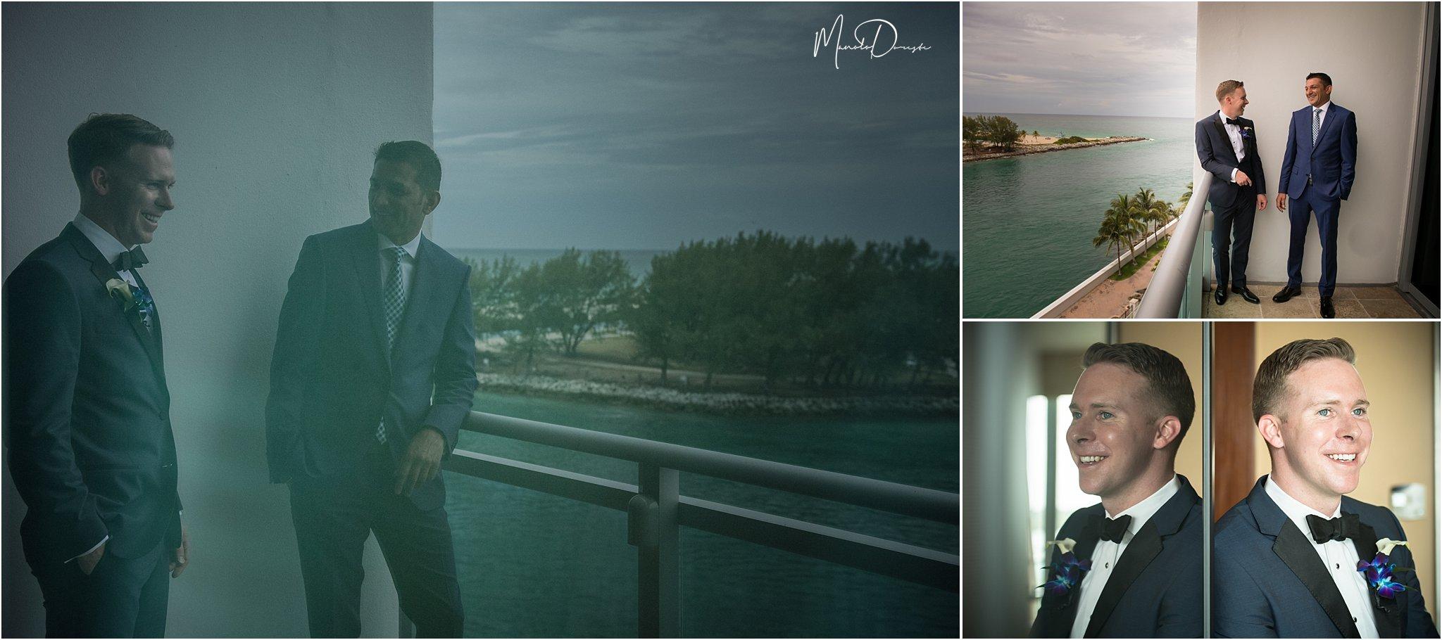 0444_ManoloDoreste_InFocusStudios_Wedding_Family_Photography_Miami_MiamiPhotographer.jpg