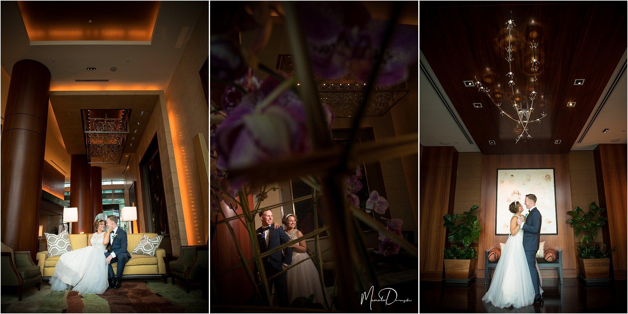 0446_ManoloDoreste_InFocusStudios_Wedding_Family_Photography_Miami_MiamiPhotographer.jpg