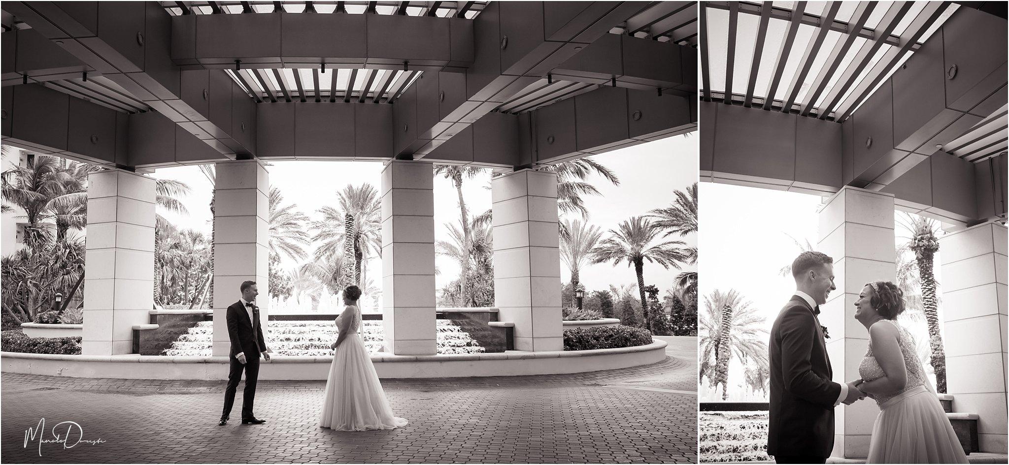 0445_ManoloDoreste_InFocusStudios_Wedding_Family_Photography_Miami_MiamiPhotographer.jpg