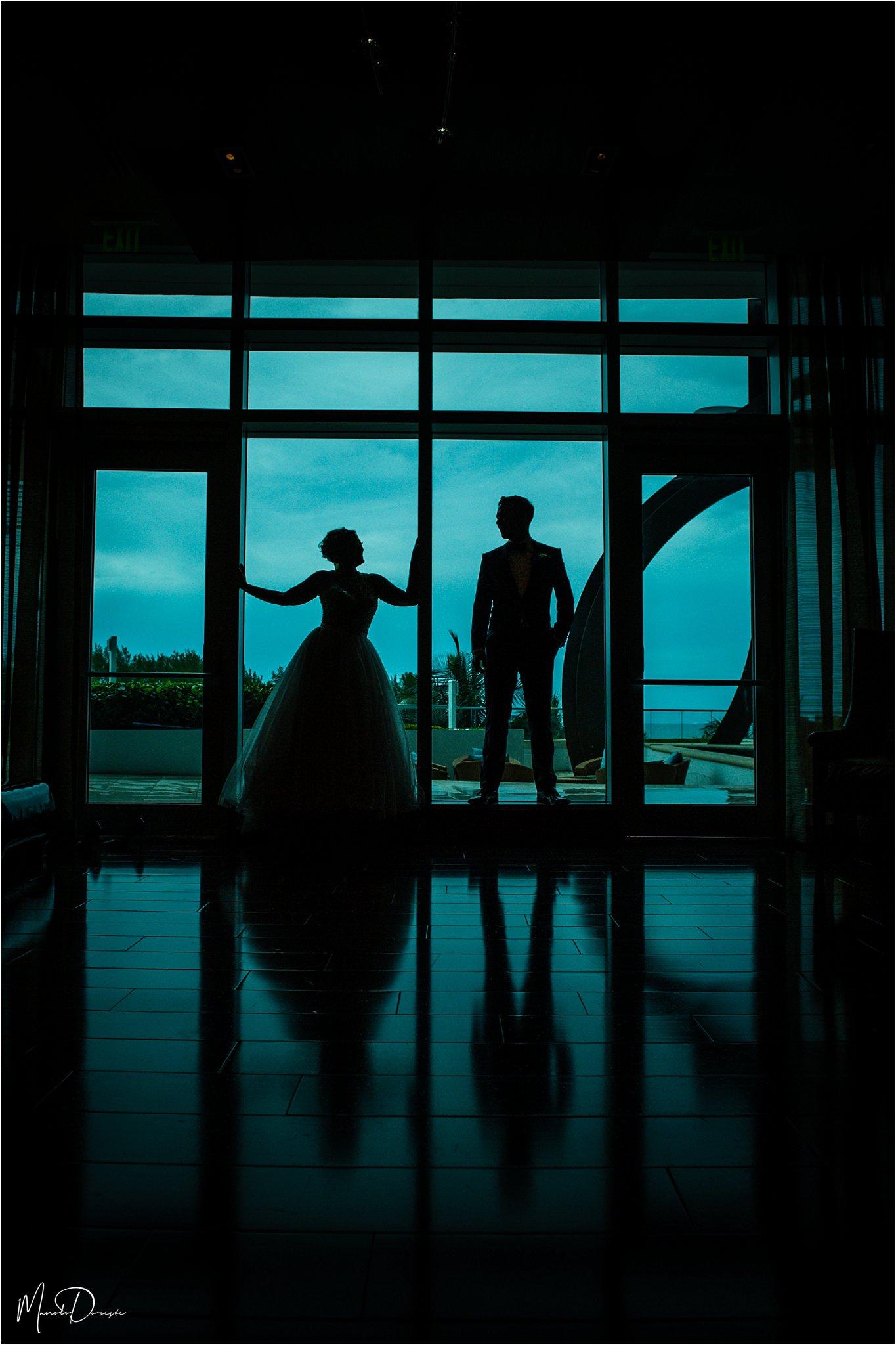 0447_ManoloDoreste_InFocusStudios_Wedding_Family_Photography_Miami_MiamiPhotographer.jpg