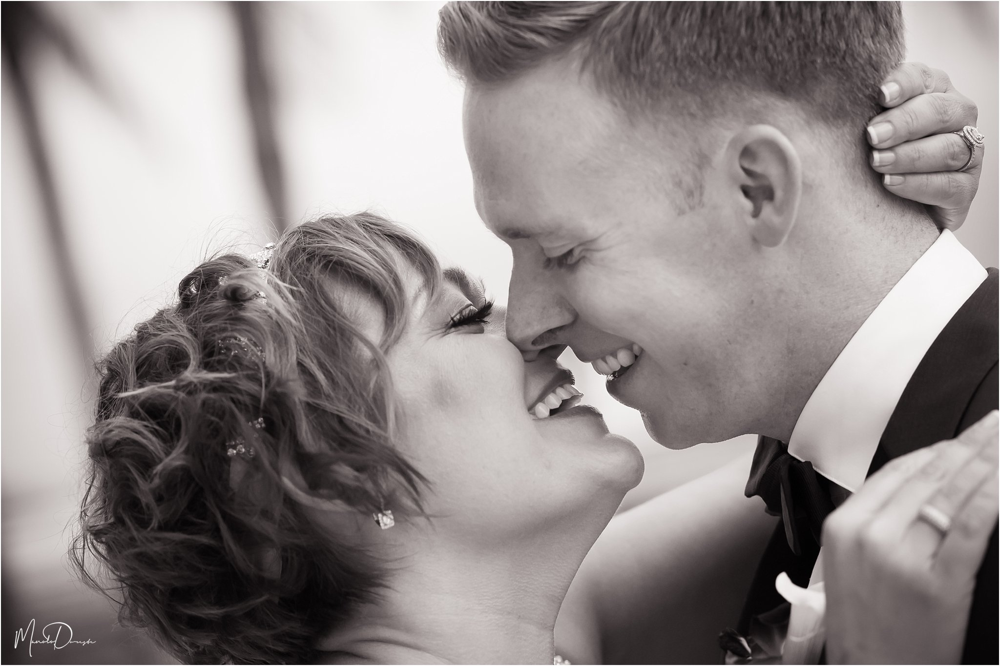 0449_ManoloDoreste_InFocusStudios_Wedding_Family_Photography_Miami_MiamiPhotographer.jpg