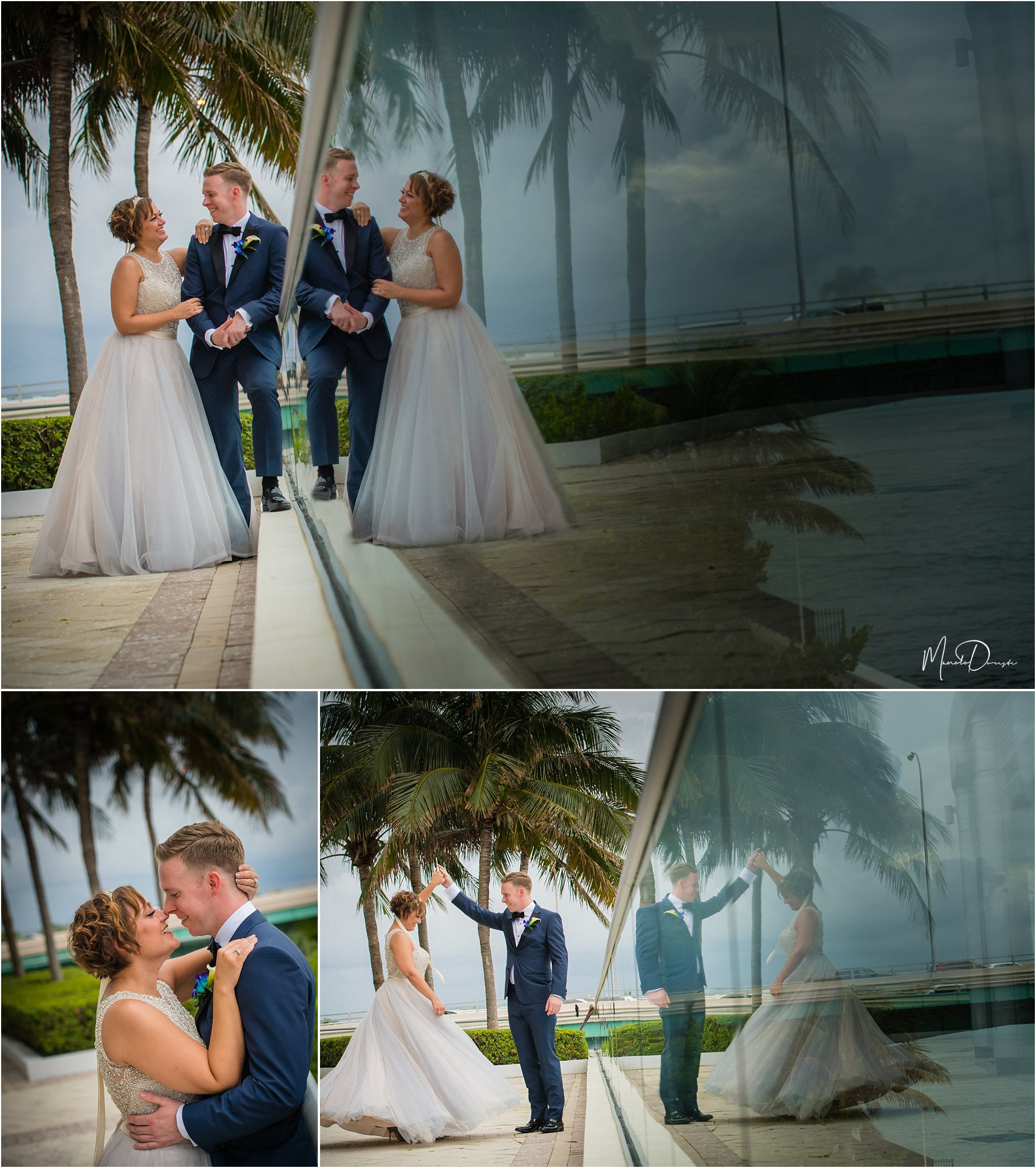 0448_ManoloDoreste_InFocusStudios_Wedding_Family_Photography_Miami_MiamiPhotographer.jpg