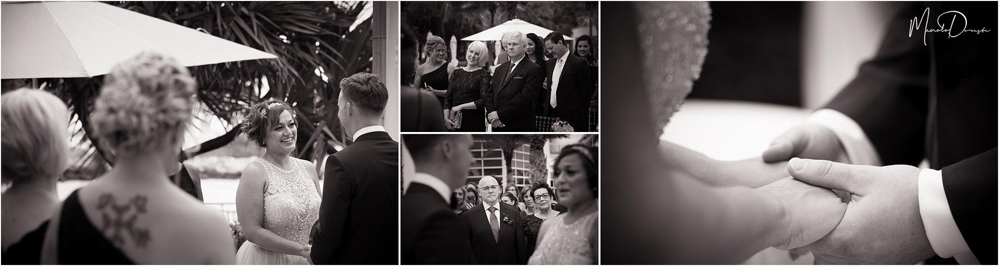 0451_ManoloDoreste_InFocusStudios_Wedding_Family_Photography_Miami_MiamiPhotographer.jpg