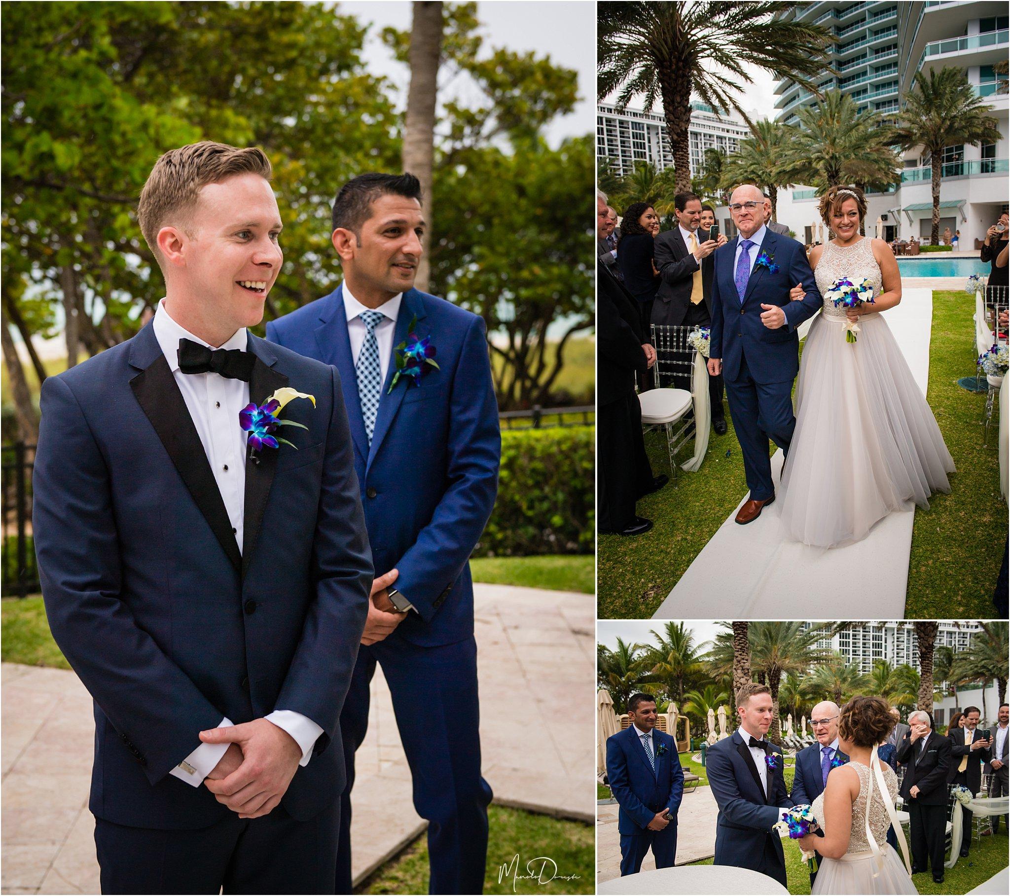 0450_ManoloDoreste_InFocusStudios_Wedding_Family_Photography_Miami_MiamiPhotographer.jpg