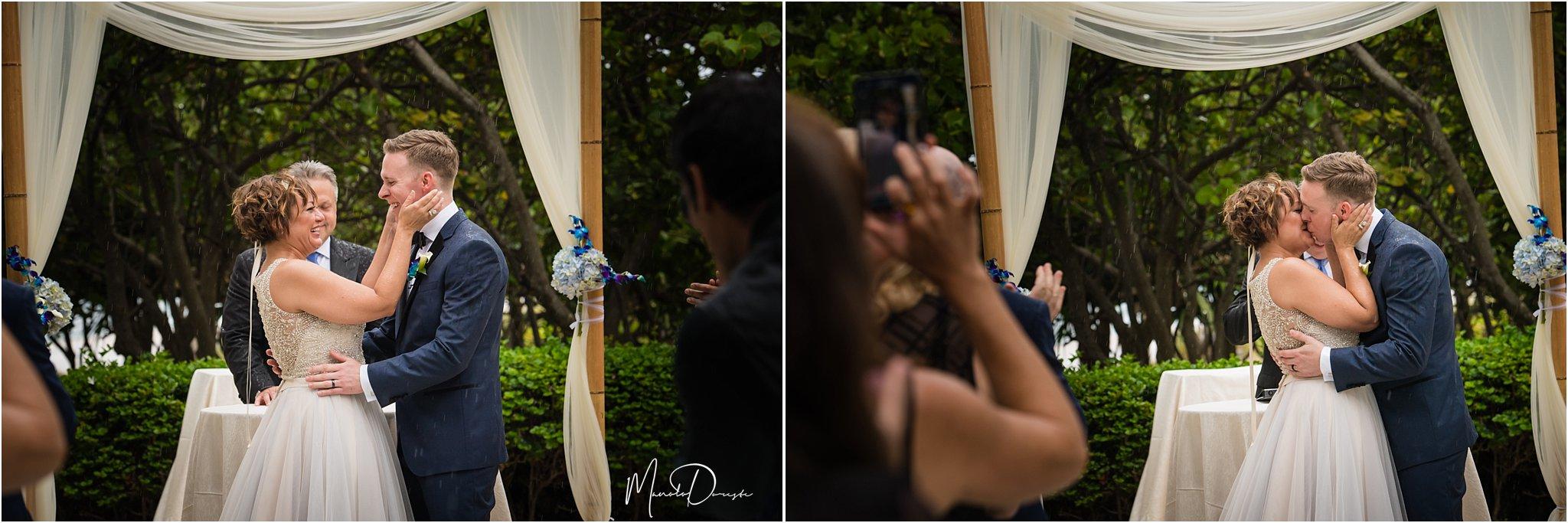 0453_ManoloDoreste_InFocusStudios_Wedding_Family_Photography_Miami_MiamiPhotographer.jpg