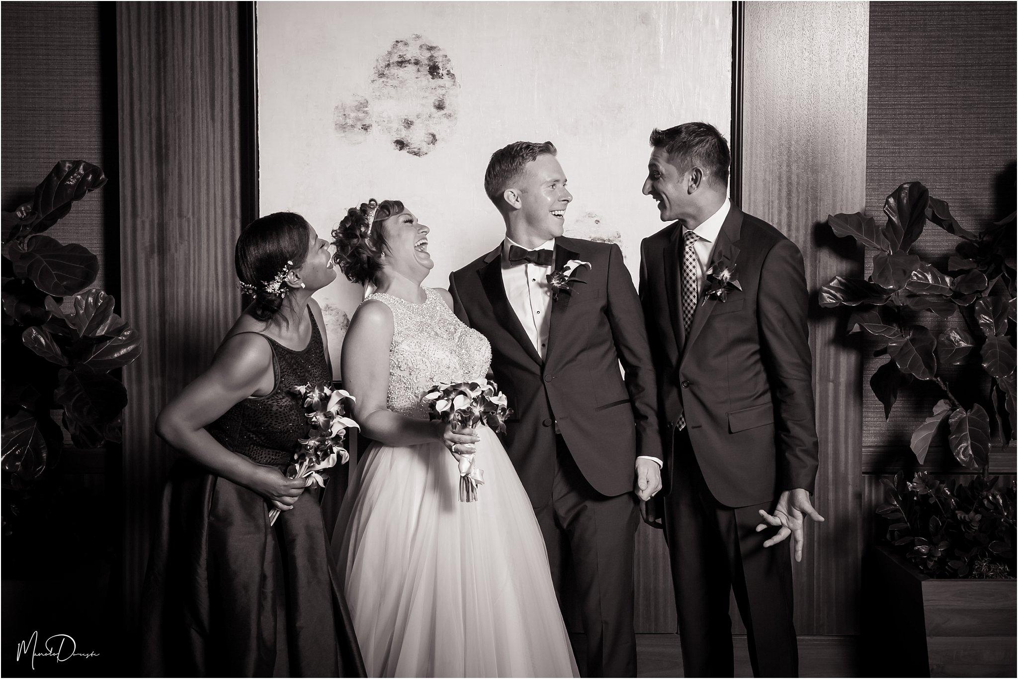 0454_ManoloDoreste_InFocusStudios_Wedding_Family_Photography_Miami_MiamiPhotographer.jpg