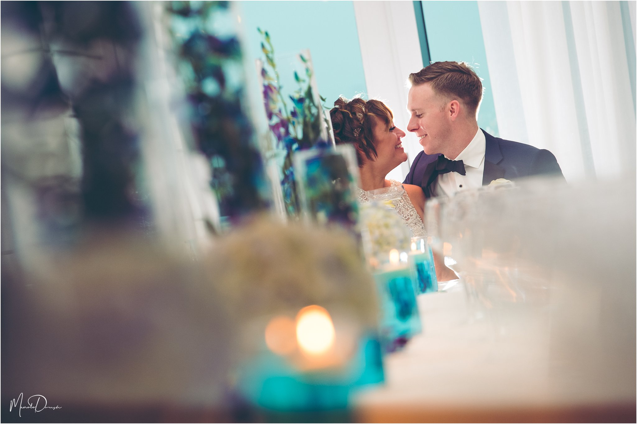 0456_ManoloDoreste_InFocusStudios_Wedding_Family_Photography_Miami_MiamiPhotographer.jpg