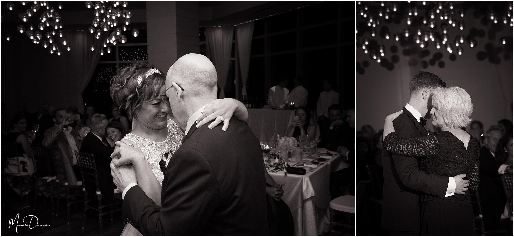 0458_ManoloDoreste_InFocusStudios_Wedding_Family_Photography_Miami_MiamiPhotographer.jpg