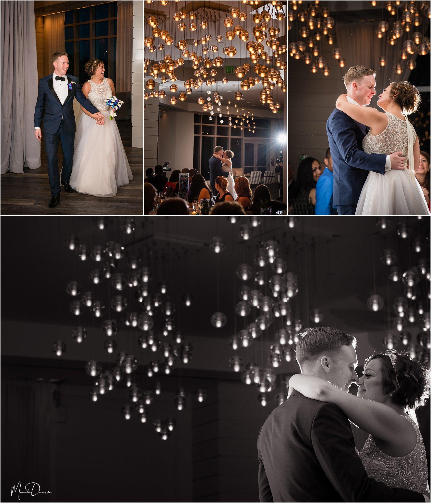 0457_ManoloDoreste_InFocusStudios_Wedding_Family_Photography_Miami_MiamiPhotographer.jpg