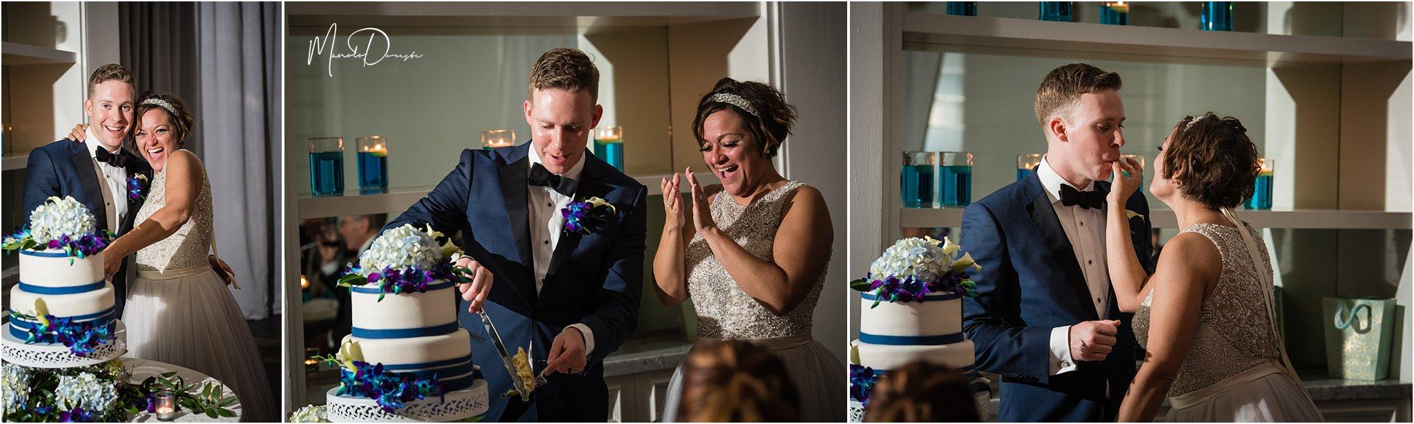 0460_ManoloDoreste_InFocusStudios_Wedding_Family_Photography_Miami_MiamiPhotographer.jpg