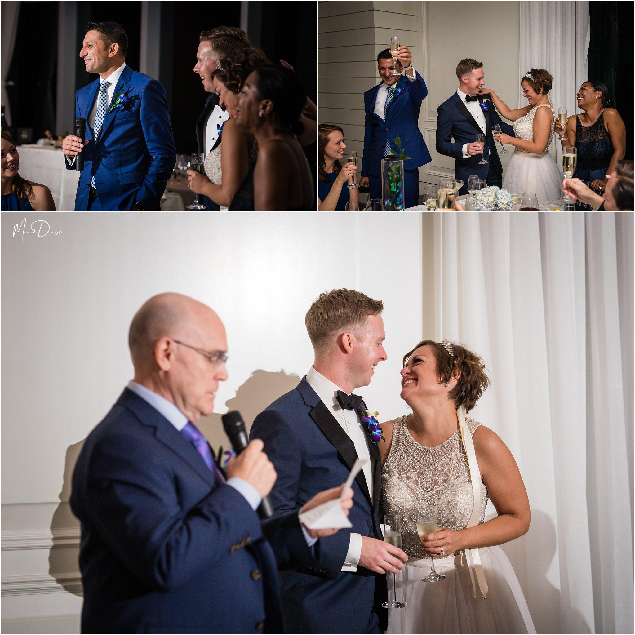 0459_ManoloDoreste_InFocusStudios_Wedding_Family_Photography_Miami_MiamiPhotographer.jpg