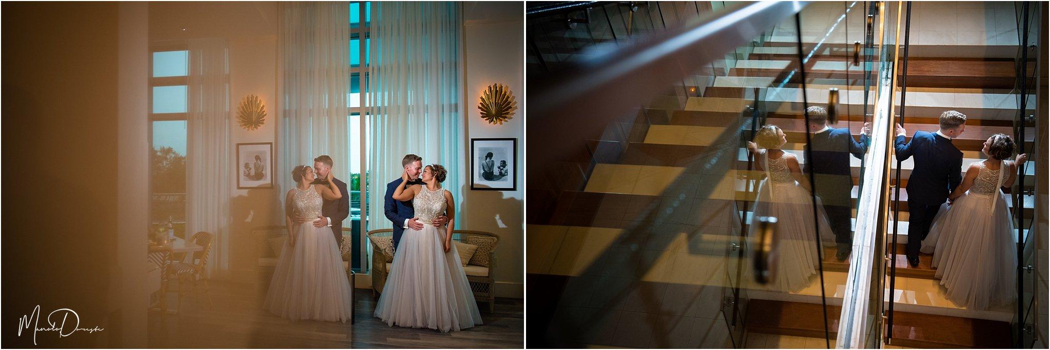 0461_ManoloDoreste_InFocusStudios_Wedding_Family_Photography_Miami_MiamiPhotographer.jpg