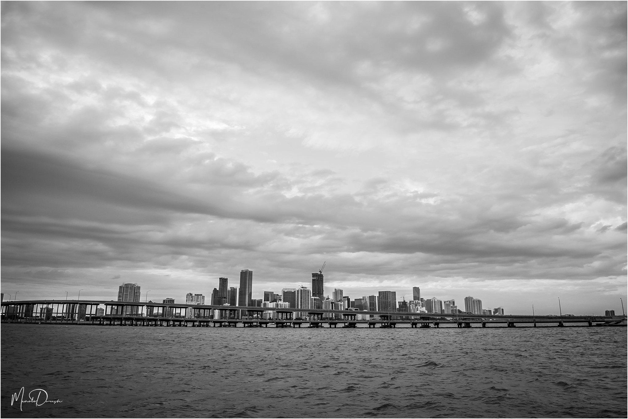 0483_ManoloDoreste_InFocusStudios_Wedding_Family_Photography_Miami_MiamiPhotographer.jpg