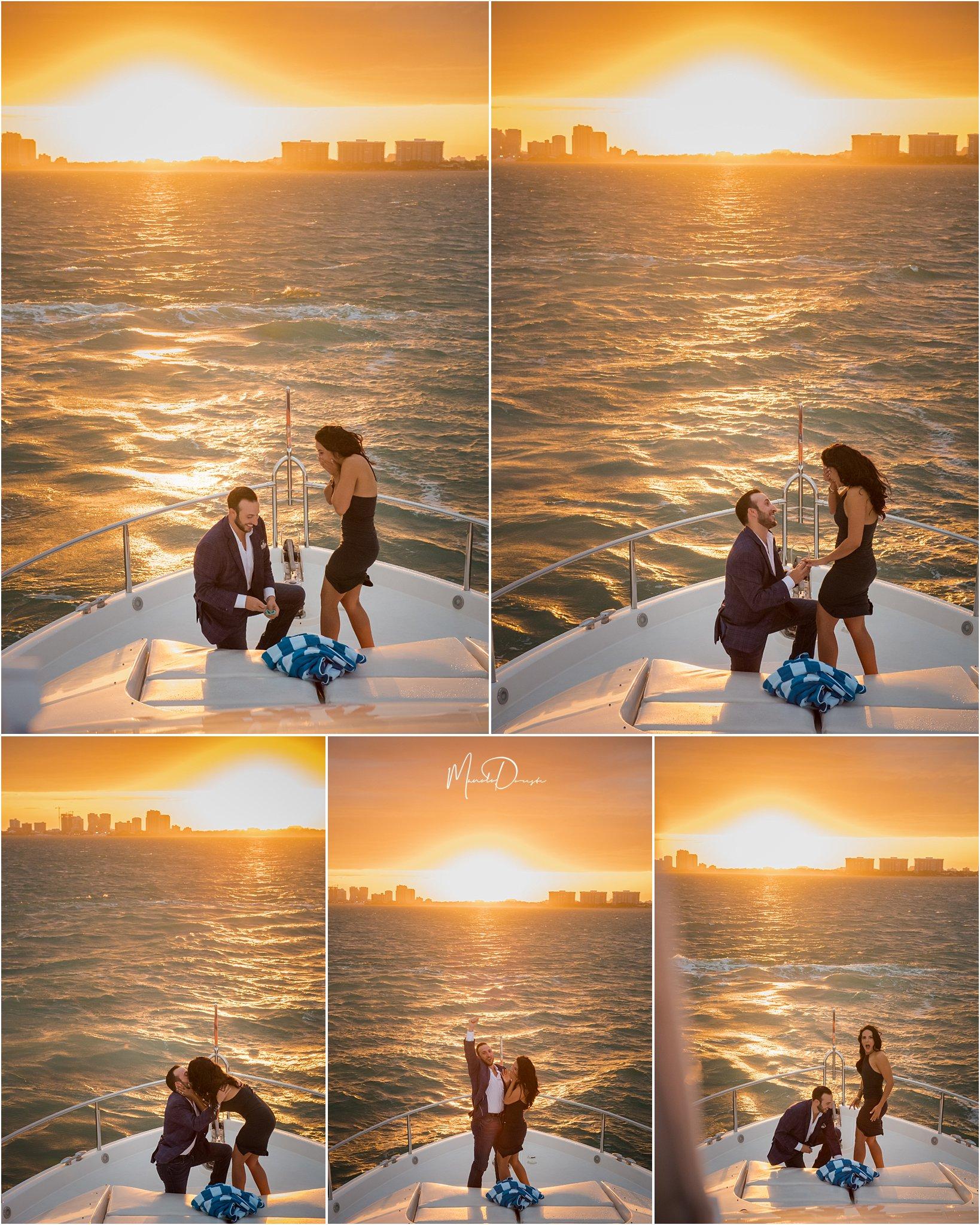 0484_ManoloDoreste_InFocusStudios_Wedding_Family_Photography_Miami_MiamiPhotographer.jpg