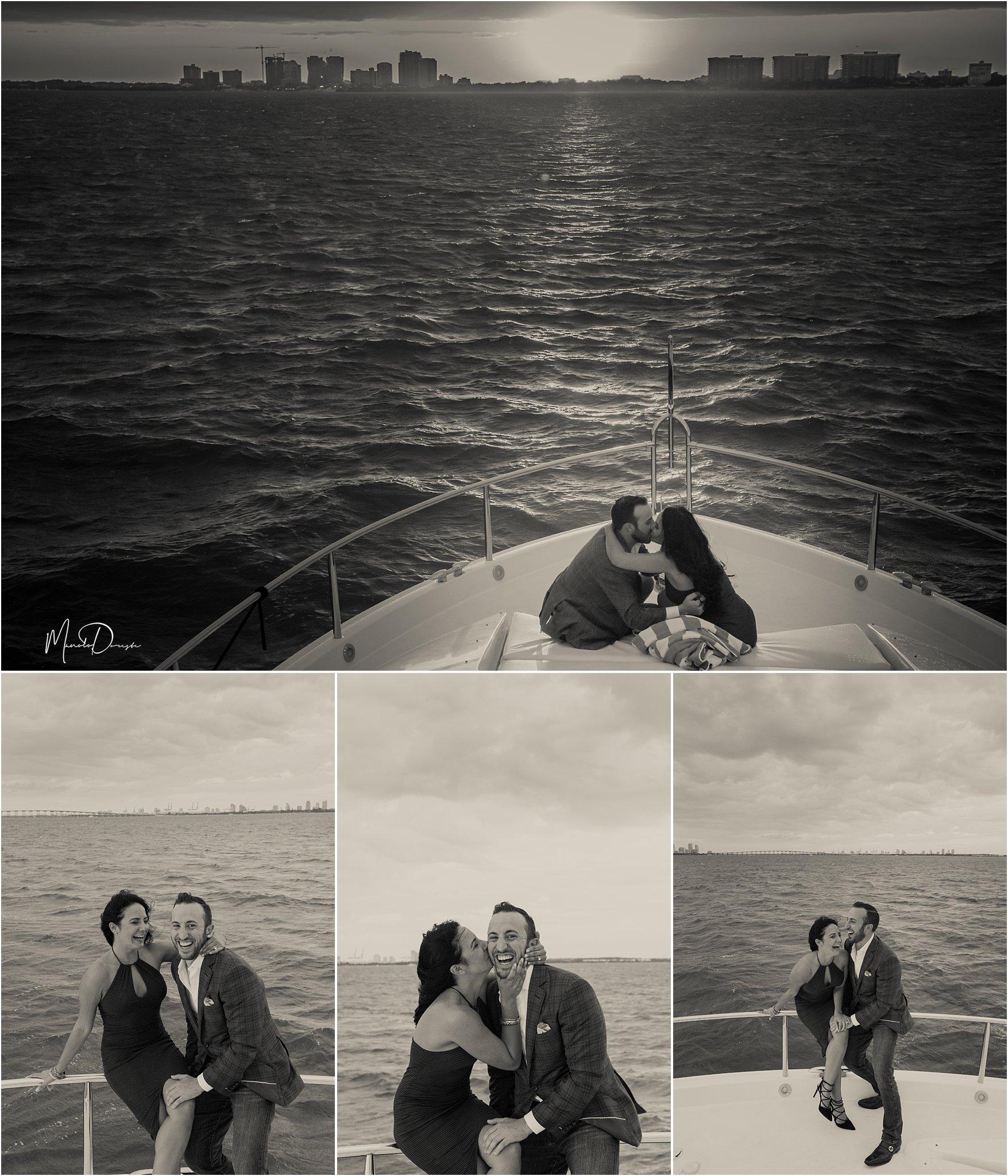 0485_ManoloDoreste_InFocusStudios_Wedding_Family_Photography_Miami_MiamiPhotographer.jpg