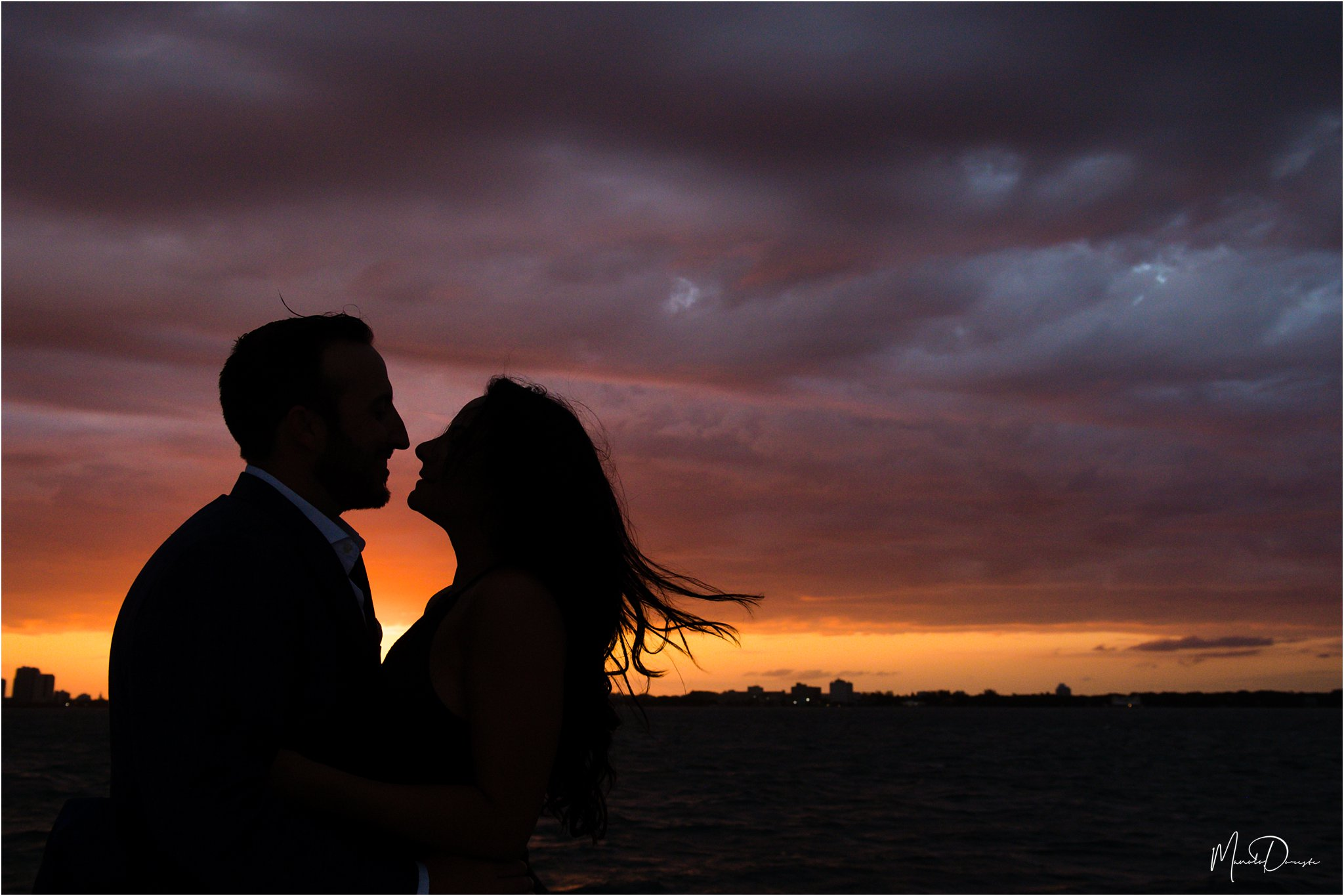 0487_ManoloDoreste_InFocusStudios_Wedding_Family_Photography_Miami_MiamiPhotographer.jpg