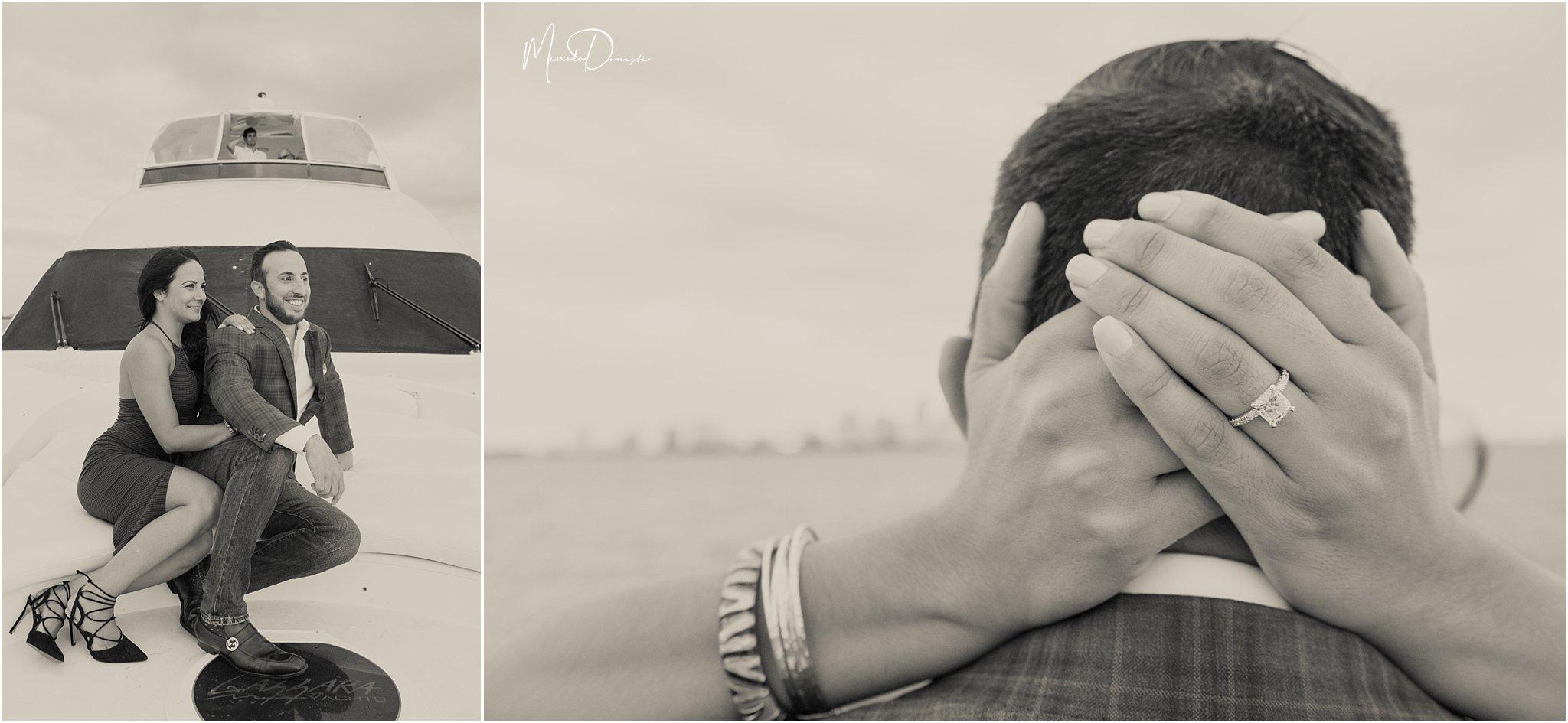 0489_ManoloDoreste_InFocusStudios_Wedding_Family_Photography_Miami_MiamiPhotographer.jpg