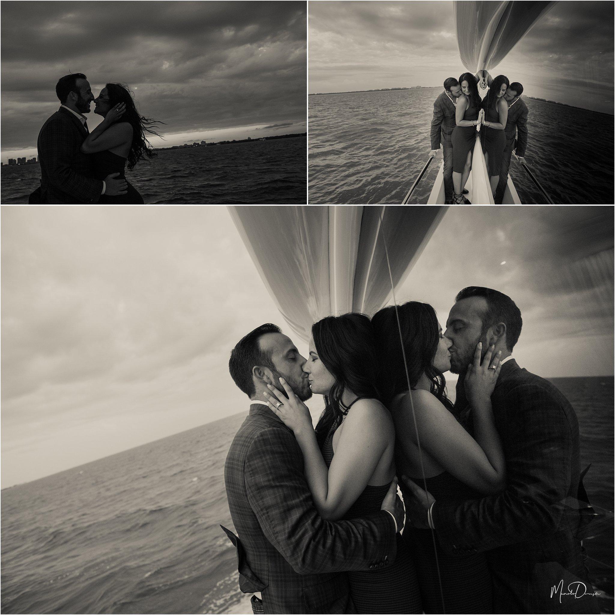 0488_ManoloDoreste_InFocusStudios_Wedding_Family_Photography_Miami_MiamiPhotographer.jpg