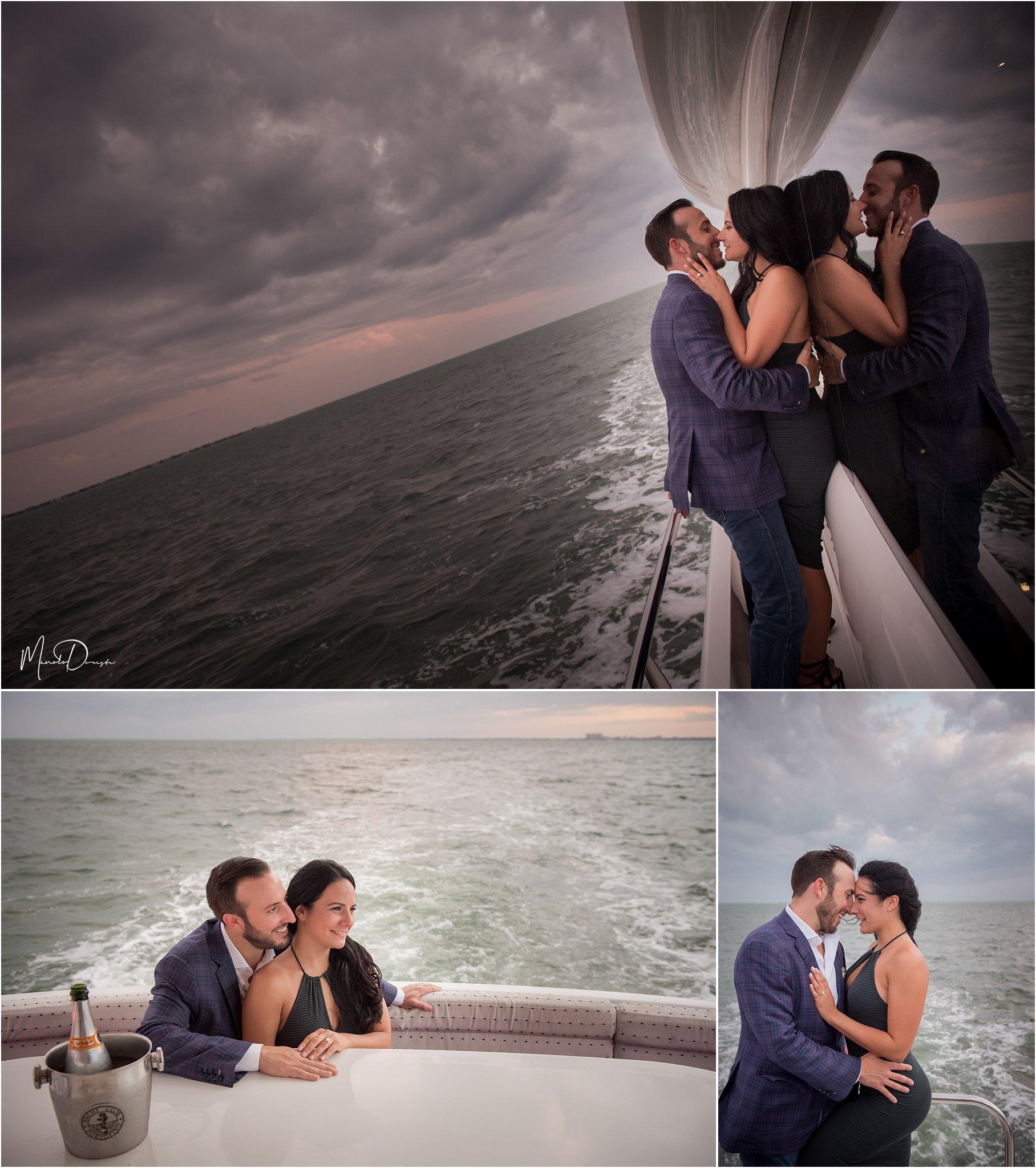 0490_ManoloDoreste_InFocusStudios_Wedding_Family_Photography_Miami_MiamiPhotographer.jpg