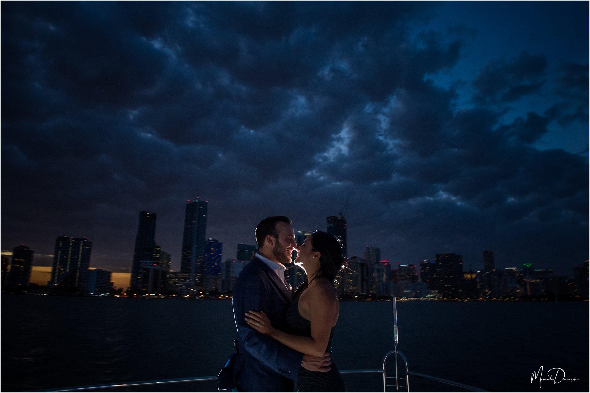 0493_ManoloDoreste_InFocusStudios_Wedding_Family_Photography_Miami_MiamiPhotographer.jpg