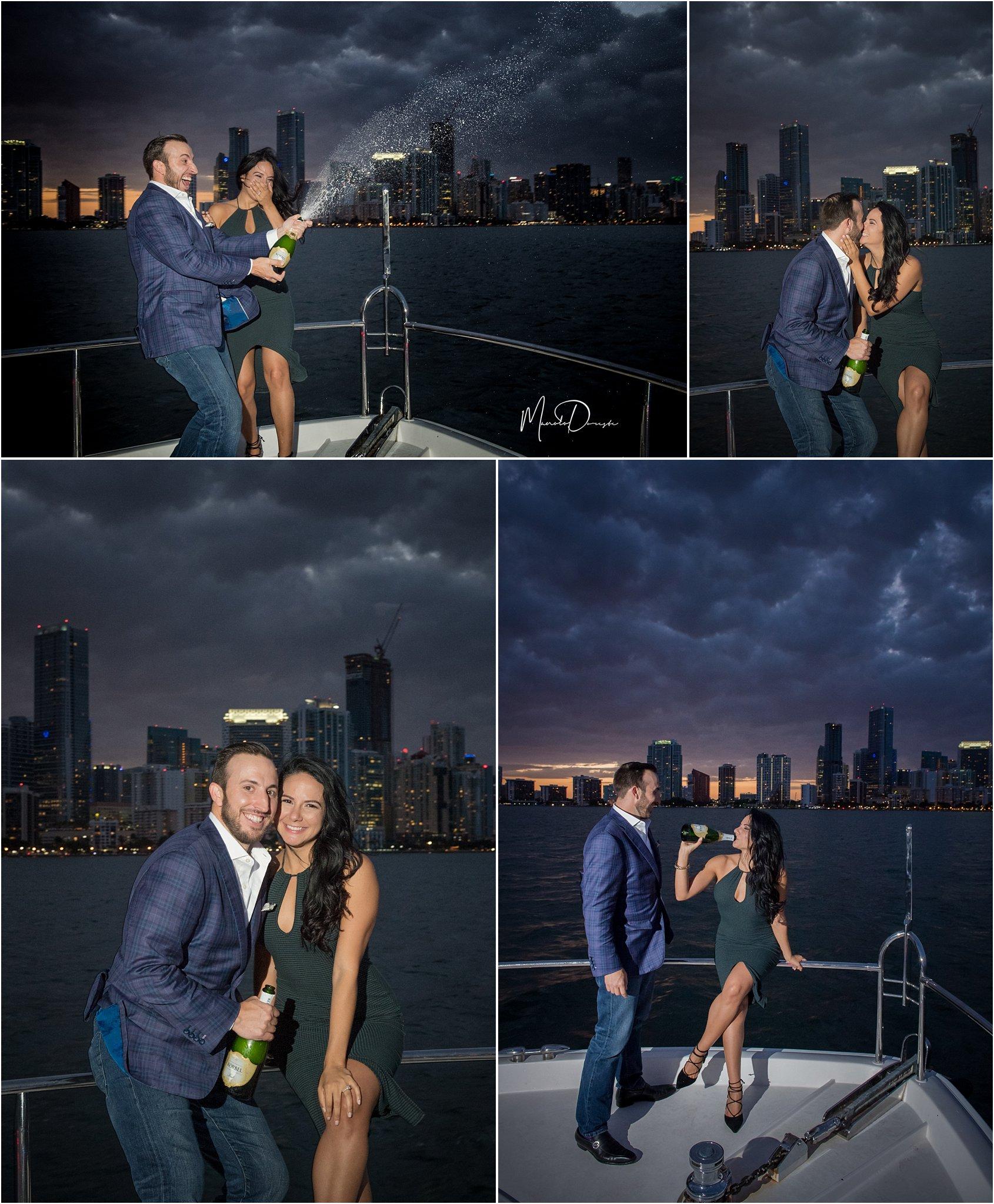 0492_ManoloDoreste_InFocusStudios_Wedding_Family_Photography_Miami_MiamiPhotographer.jpg