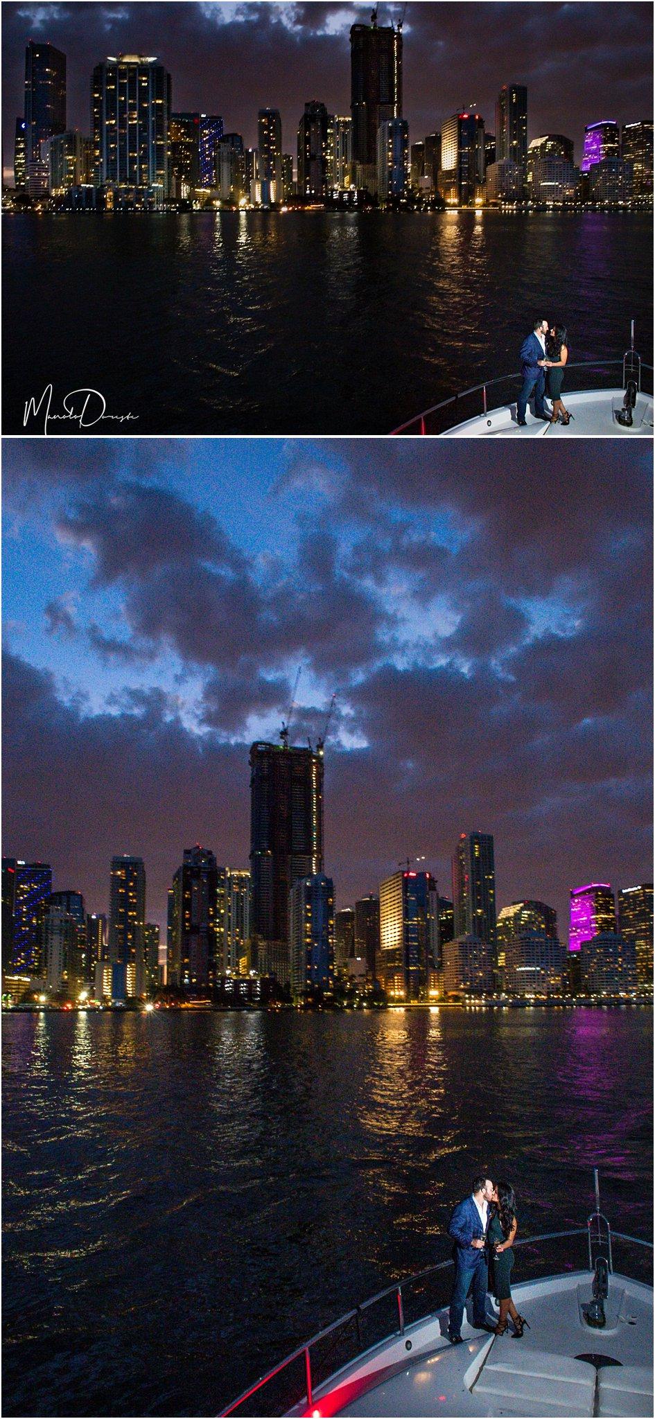 0494_ManoloDoreste_InFocusStudios_Wedding_Family_Photography_Miami_MiamiPhotographer.jpg