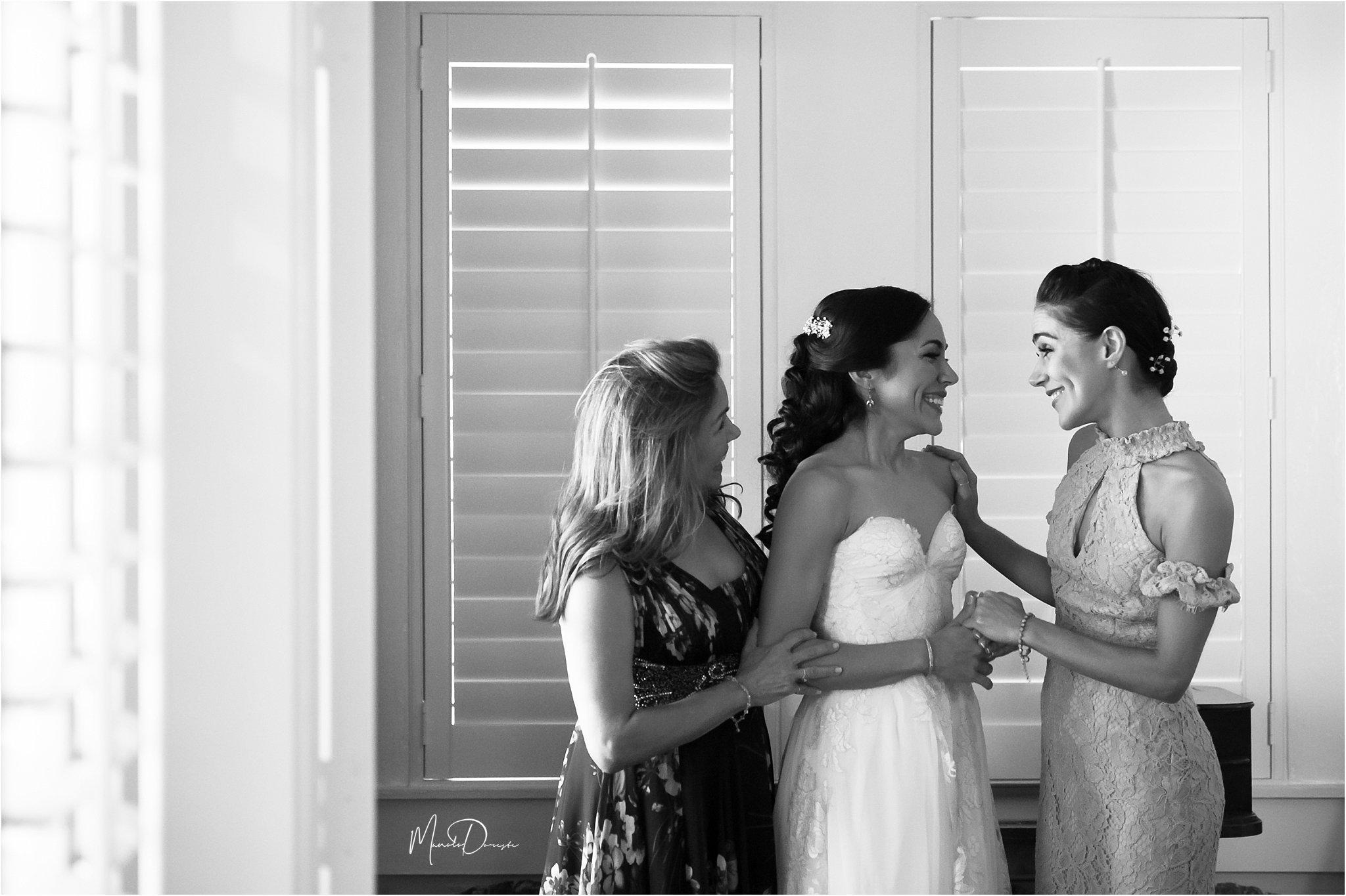 0497_ManoloDoreste_InFocusStudios_Wedding_Family_Photography_Miami_MiamiPhotographer.jpg