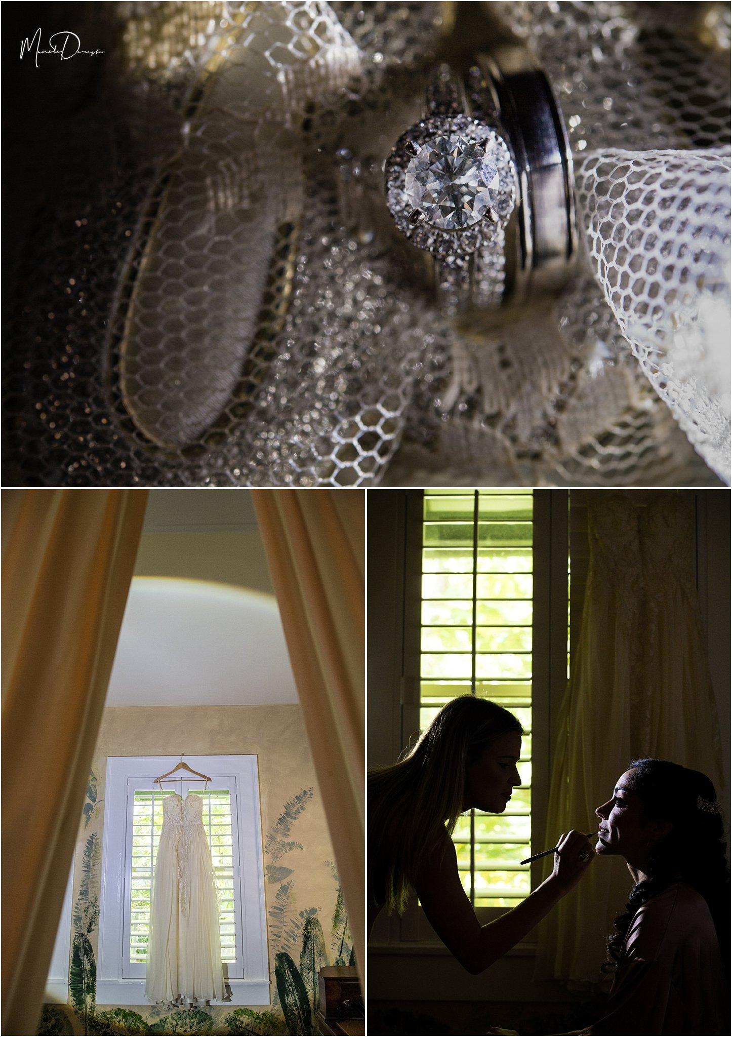 0496_ManoloDoreste_InFocusStudios_Wedding_Family_Photography_Miami_MiamiPhotographer.jpg