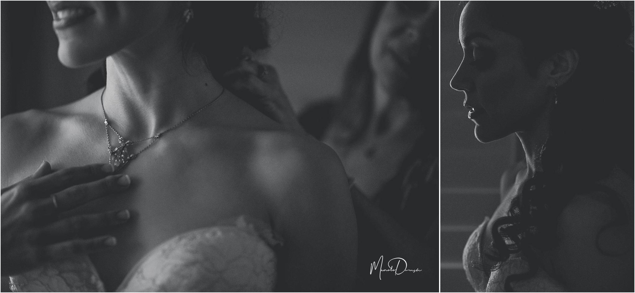 0499_ManoloDoreste_InFocusStudios_Wedding_Family_Photography_Miami_MiamiPhotographer.jpg