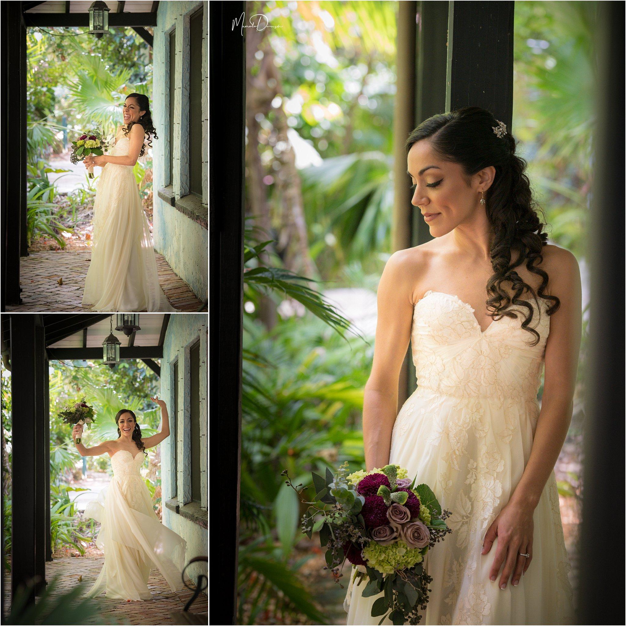 0500_ManoloDoreste_InFocusStudios_Wedding_Family_Photography_Miami_MiamiPhotographer.jpg