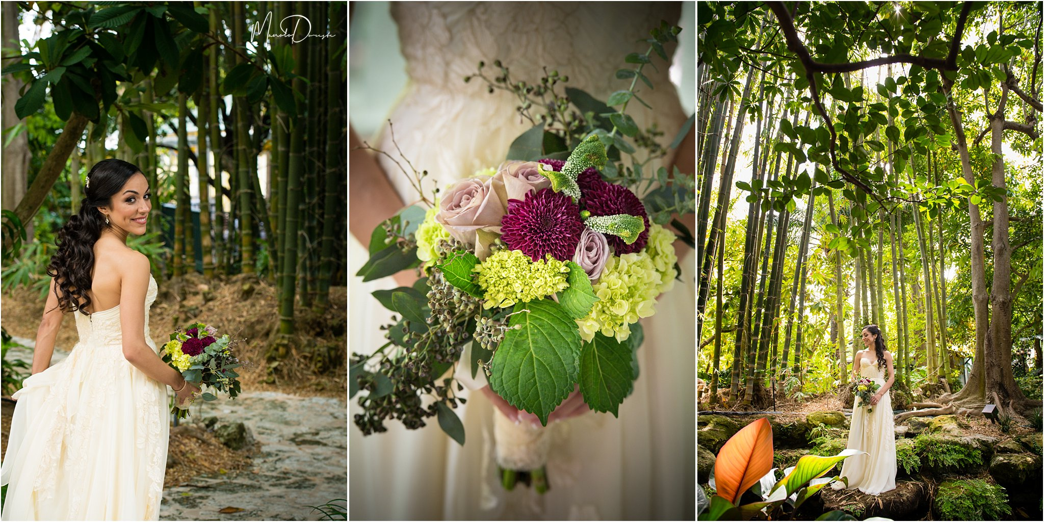 0502_ManoloDoreste_InFocusStudios_Wedding_Family_Photography_Miami_MiamiPhotographer.jpg