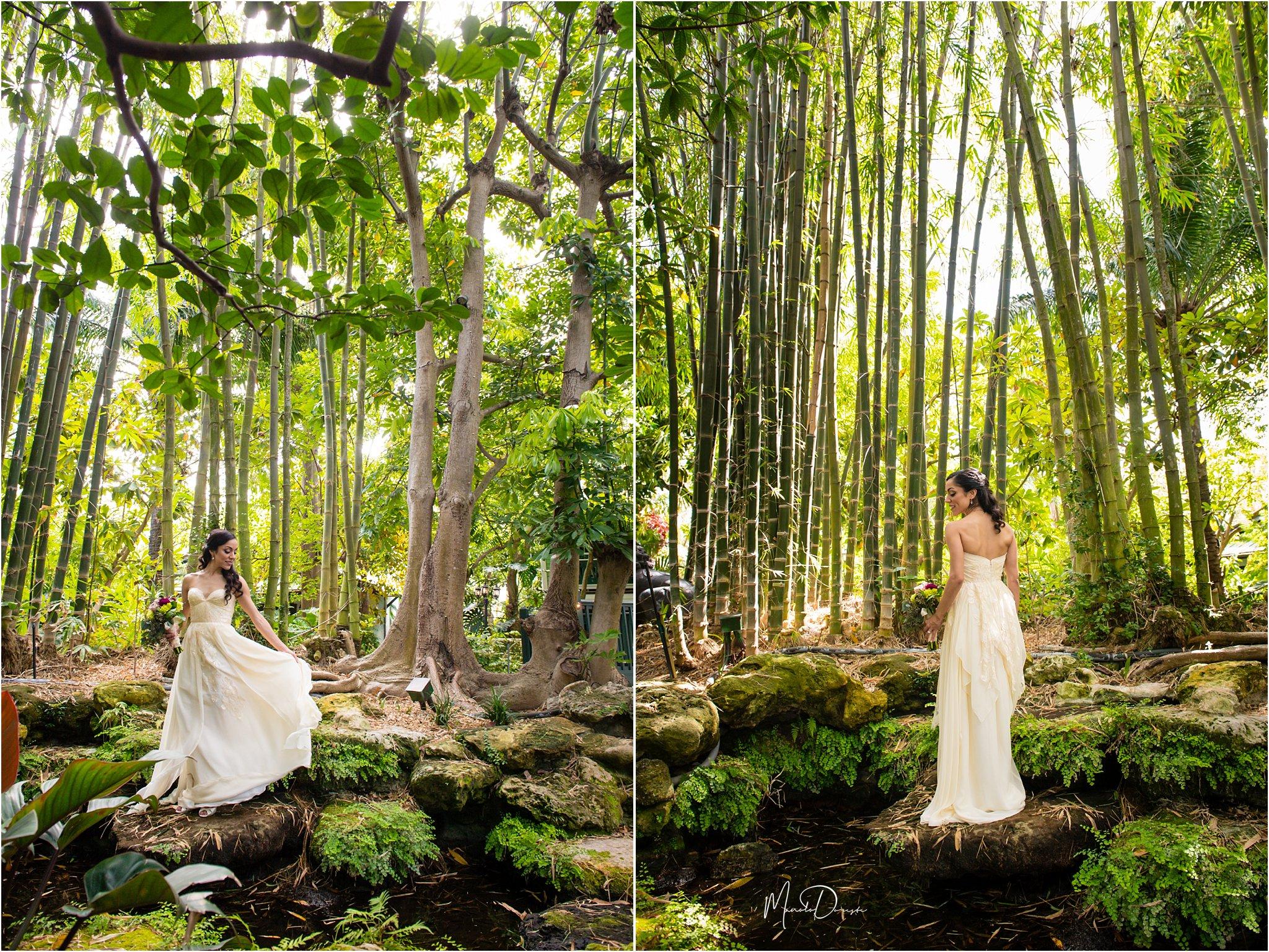 0503_ManoloDoreste_InFocusStudios_Wedding_Family_Photography_Miami_MiamiPhotographer.jpg