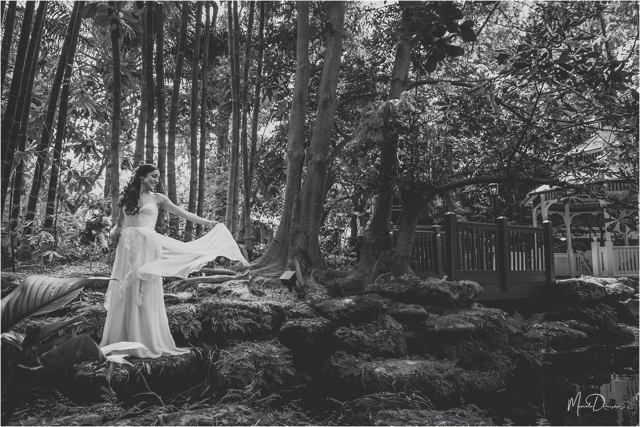 0504_ManoloDoreste_InFocusStudios_Wedding_Family_Photography_Miami_MiamiPhotographer.jpg