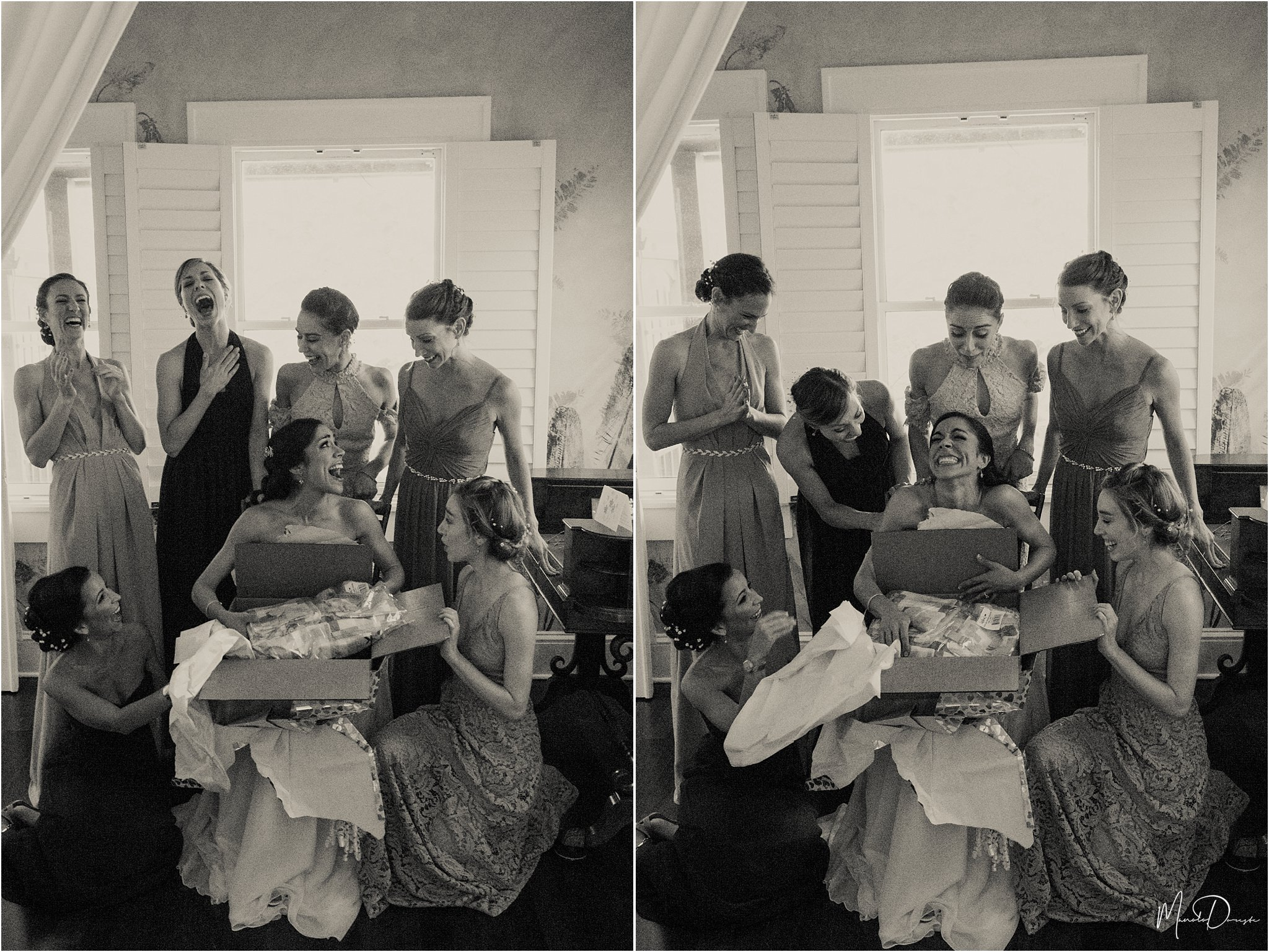 0505_ManoloDoreste_InFocusStudios_Wedding_Family_Photography_Miami_MiamiPhotographer.jpg