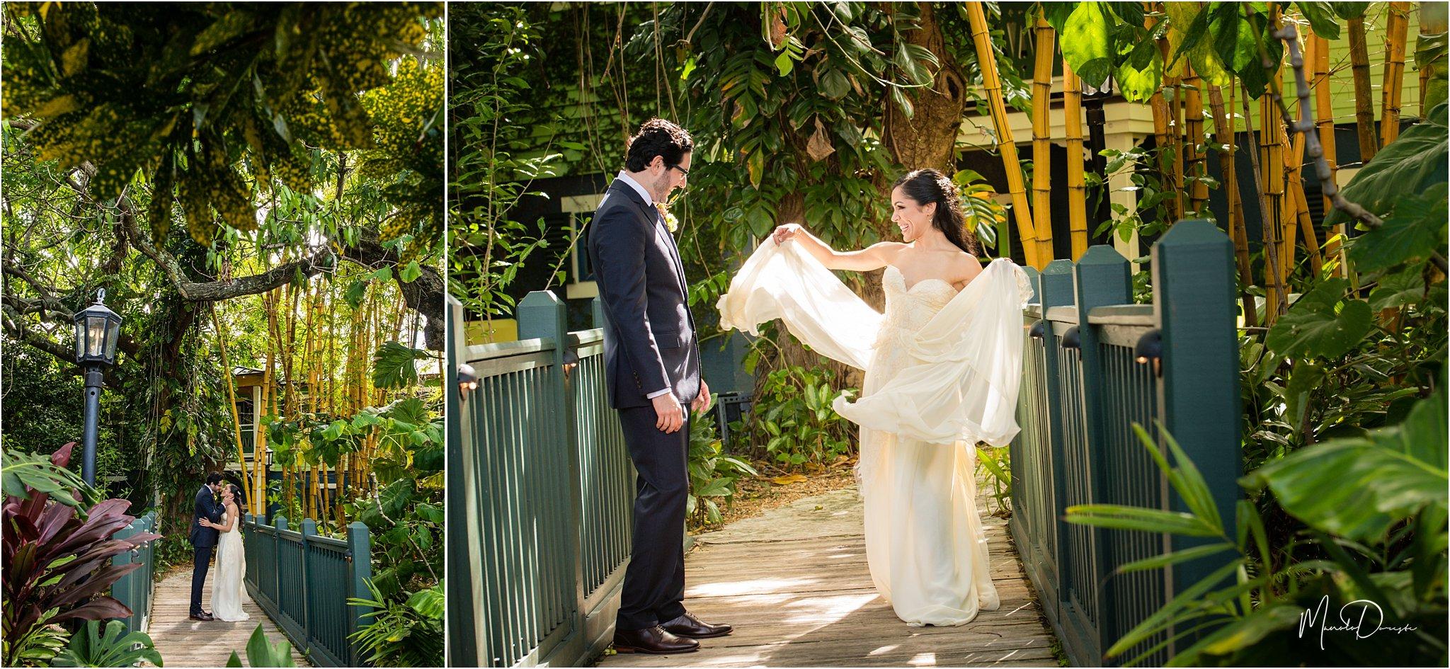 0510_ManoloDoreste_InFocusStudios_Wedding_Family_Photography_Miami_MiamiPhotographer.jpg