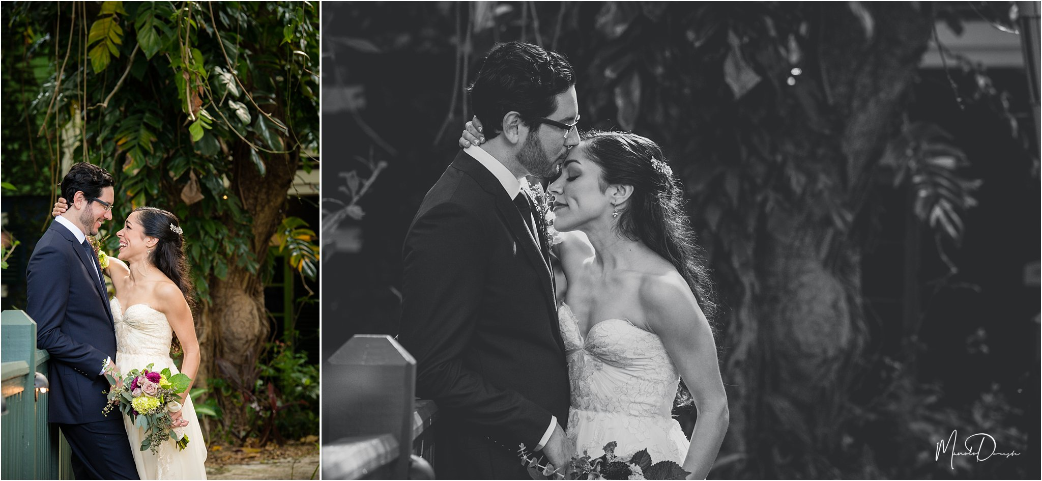 0511_ManoloDoreste_InFocusStudios_Wedding_Family_Photography_Miami_MiamiPhotographer.jpg